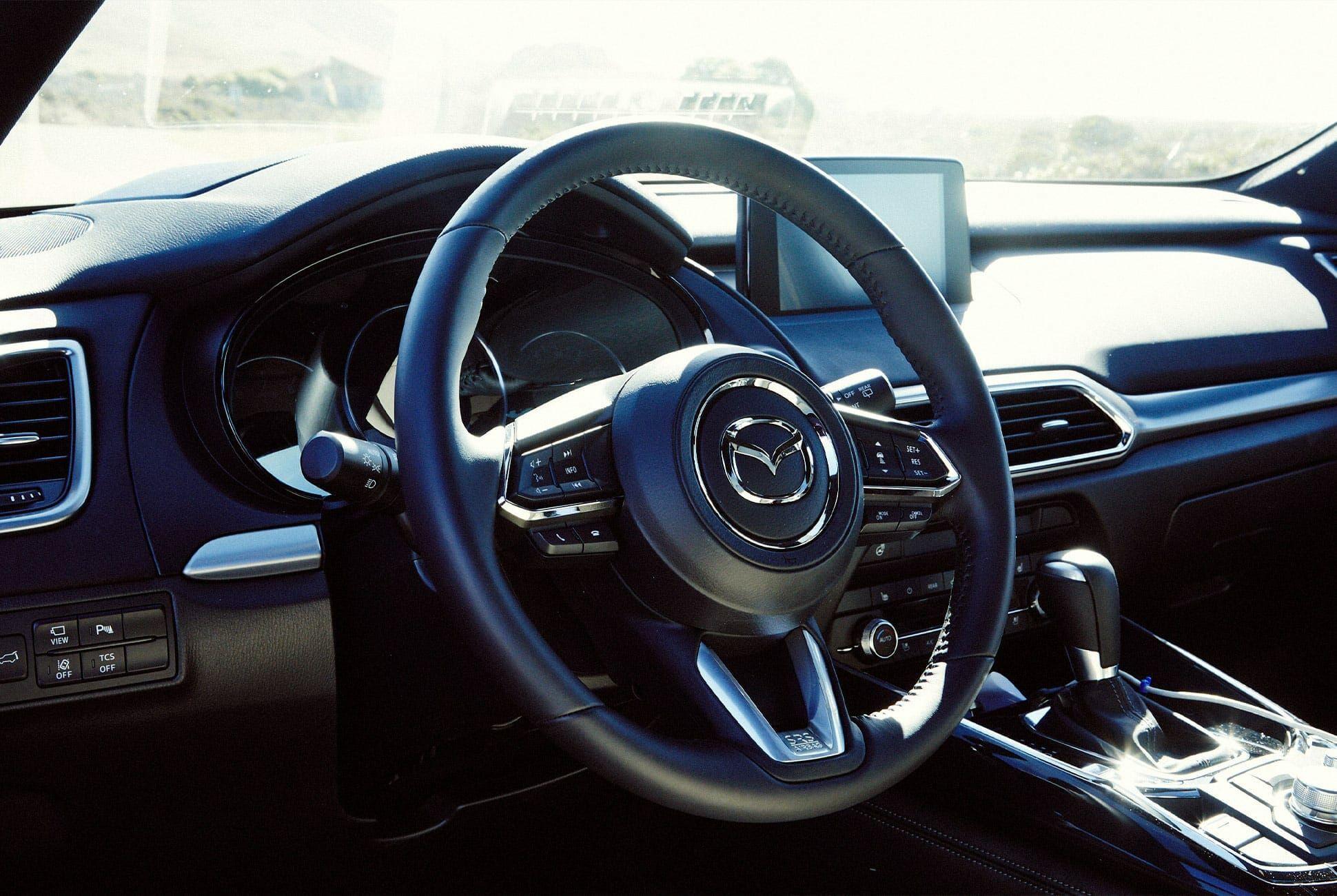 Mazda-CX9-Review-Gear-Patrol-slide-5