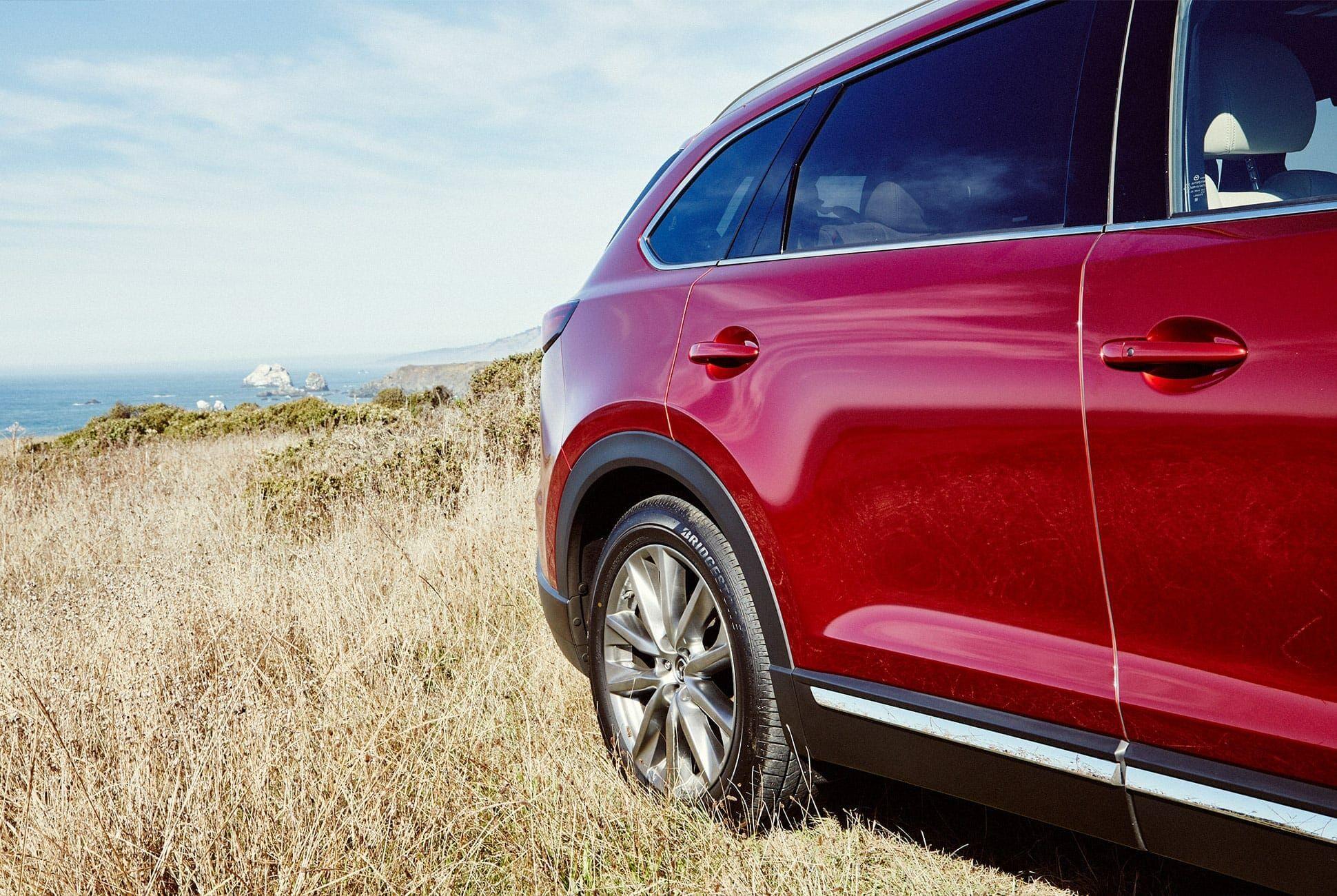 Mazda-CX9-Review-Gear-Patrol-slide-6