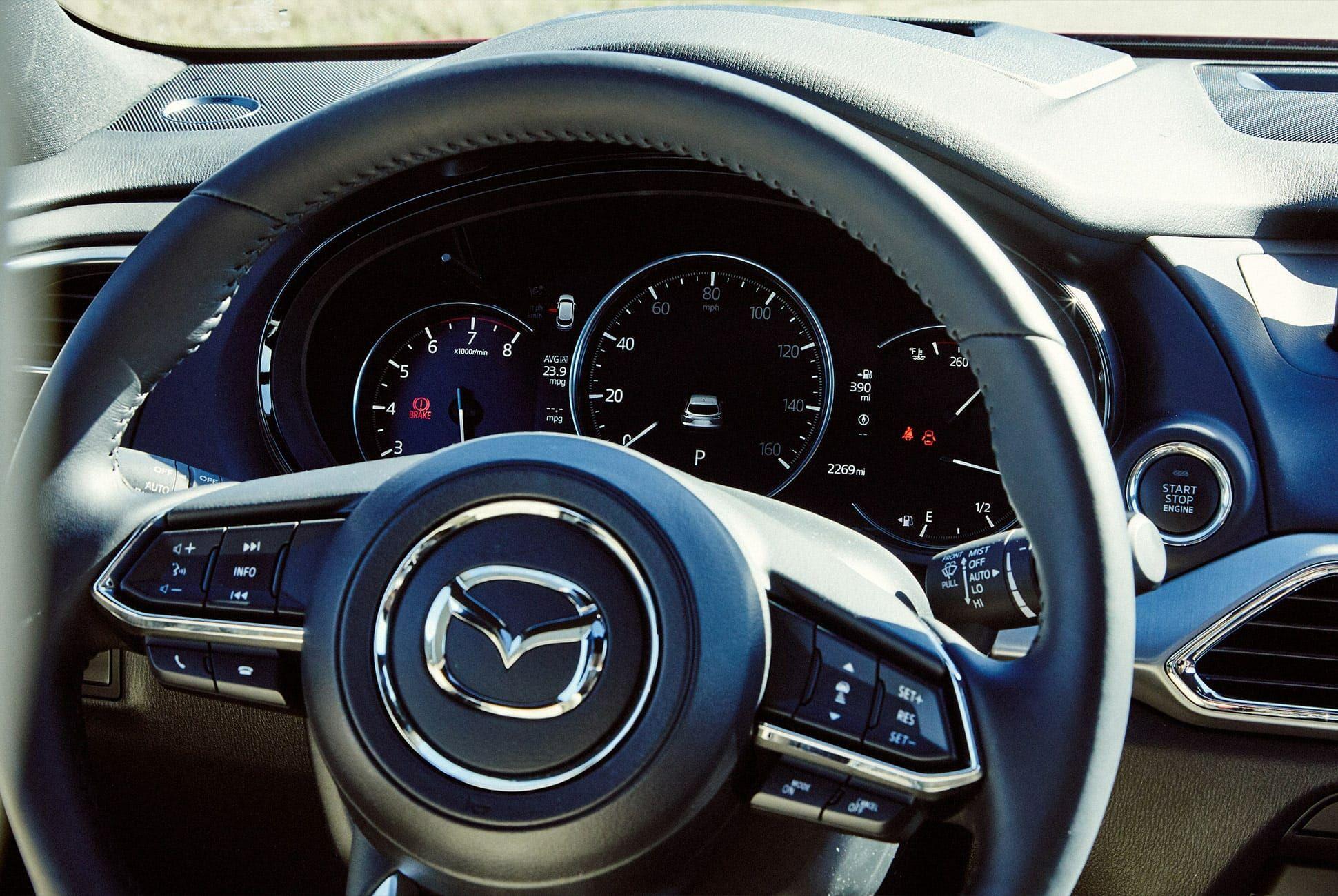 Mazda-CX9-Review-Gear-Patrol-slide-8