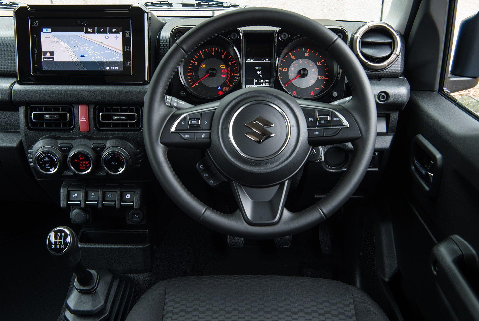 Op-Ed-Suzuki-Jimny-gear-patrol-slide-9