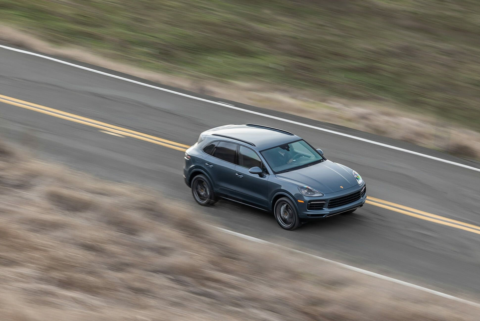 Porsche-Cayenne-Review-gear-patrol-slide-4