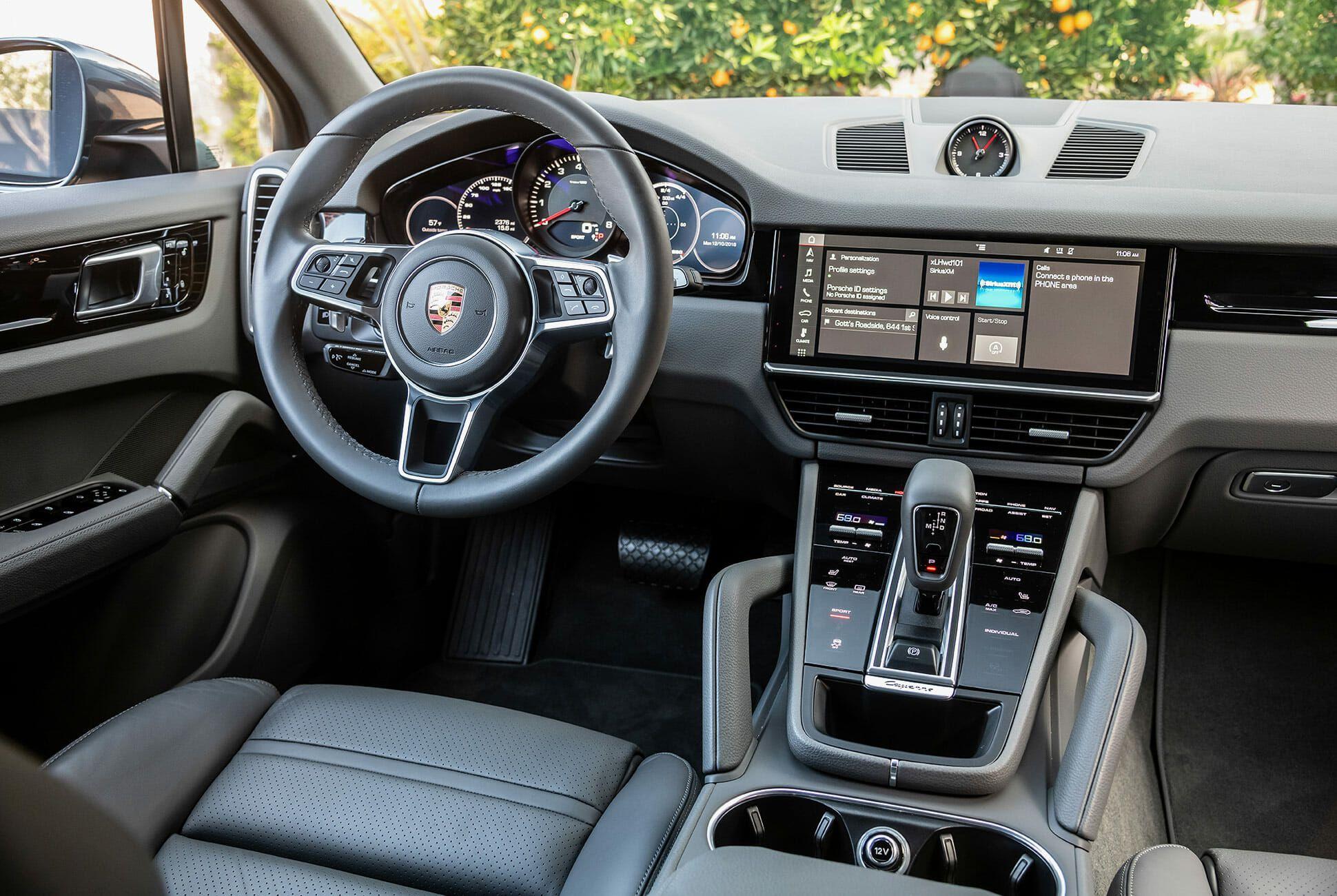 Porsche-Cayenne-Review-gear-patrol-slide-5