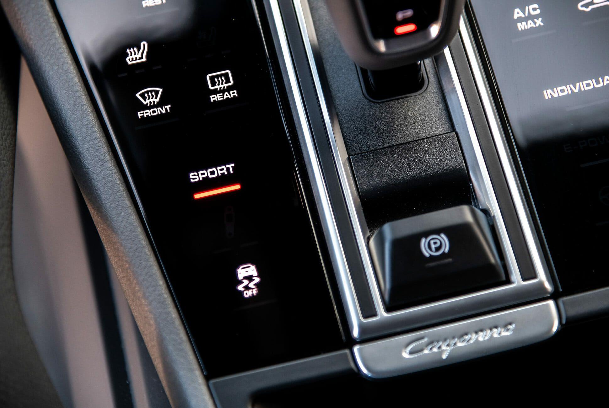 Porsche-Cayenne-Review-gear-patrol-slide-6