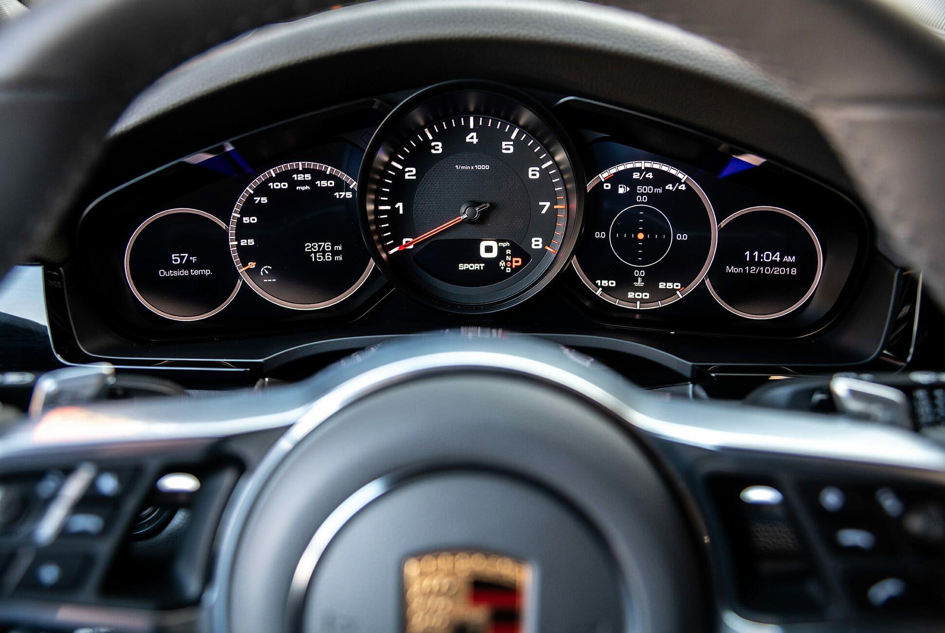 Porsche-Cayenne-Review-gear-patrol-slide-7