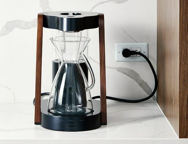 This Exclusive Bundle Is the Perfect Gift for the Coffee Nerd in Your Life