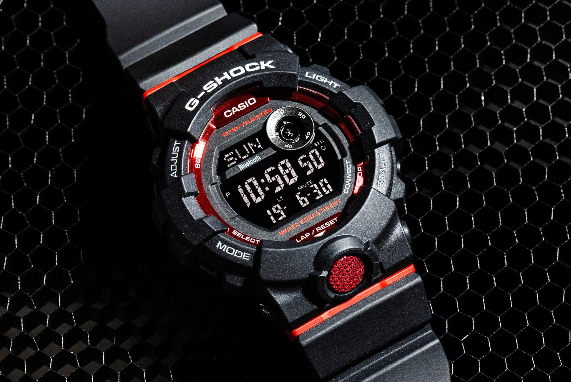 Sponsored-Casio-G-Shock-GBD800-gear-patrol-slide-1