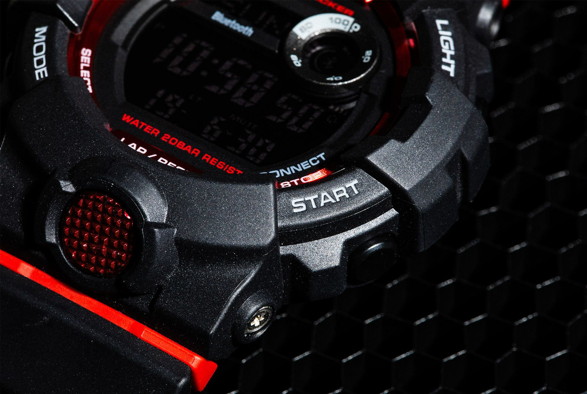 Sponsored-Casio-G-Shock-GBD800-gear-patrol-slide-2