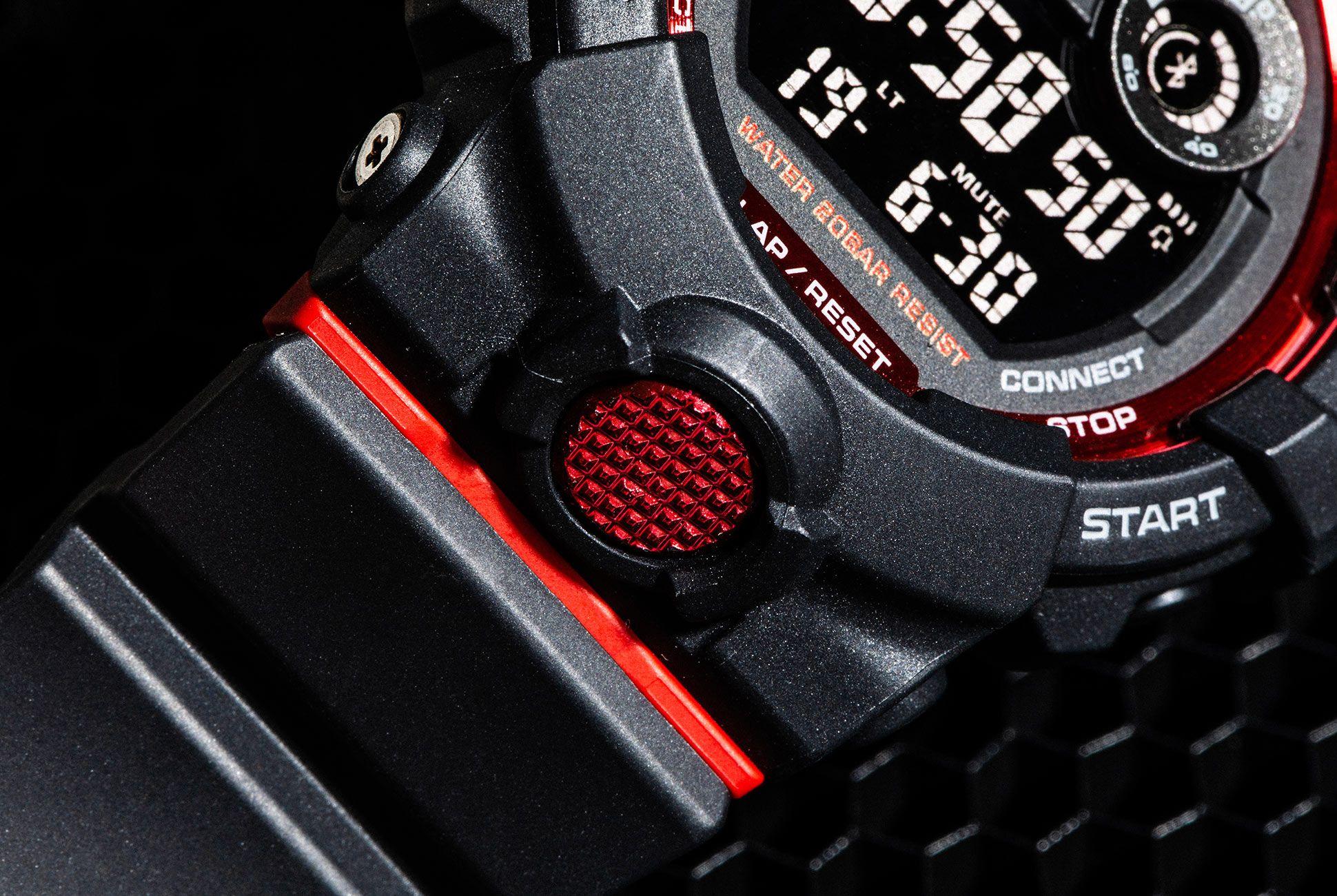 Sponsored-Casio-G-Shock-GBD800-gear-patrol-slide-3