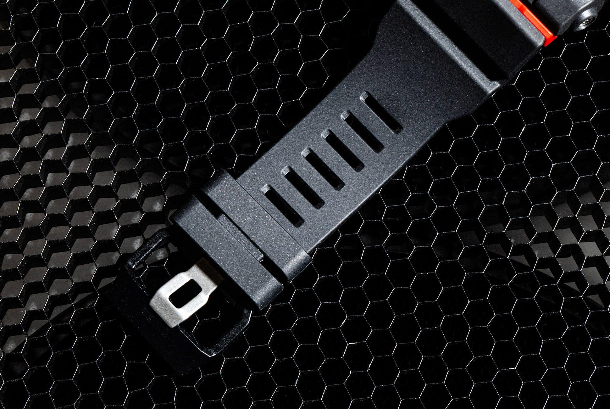 Sponsored-Casio-G-Shock-GBD800-gear-patrol-slide-4