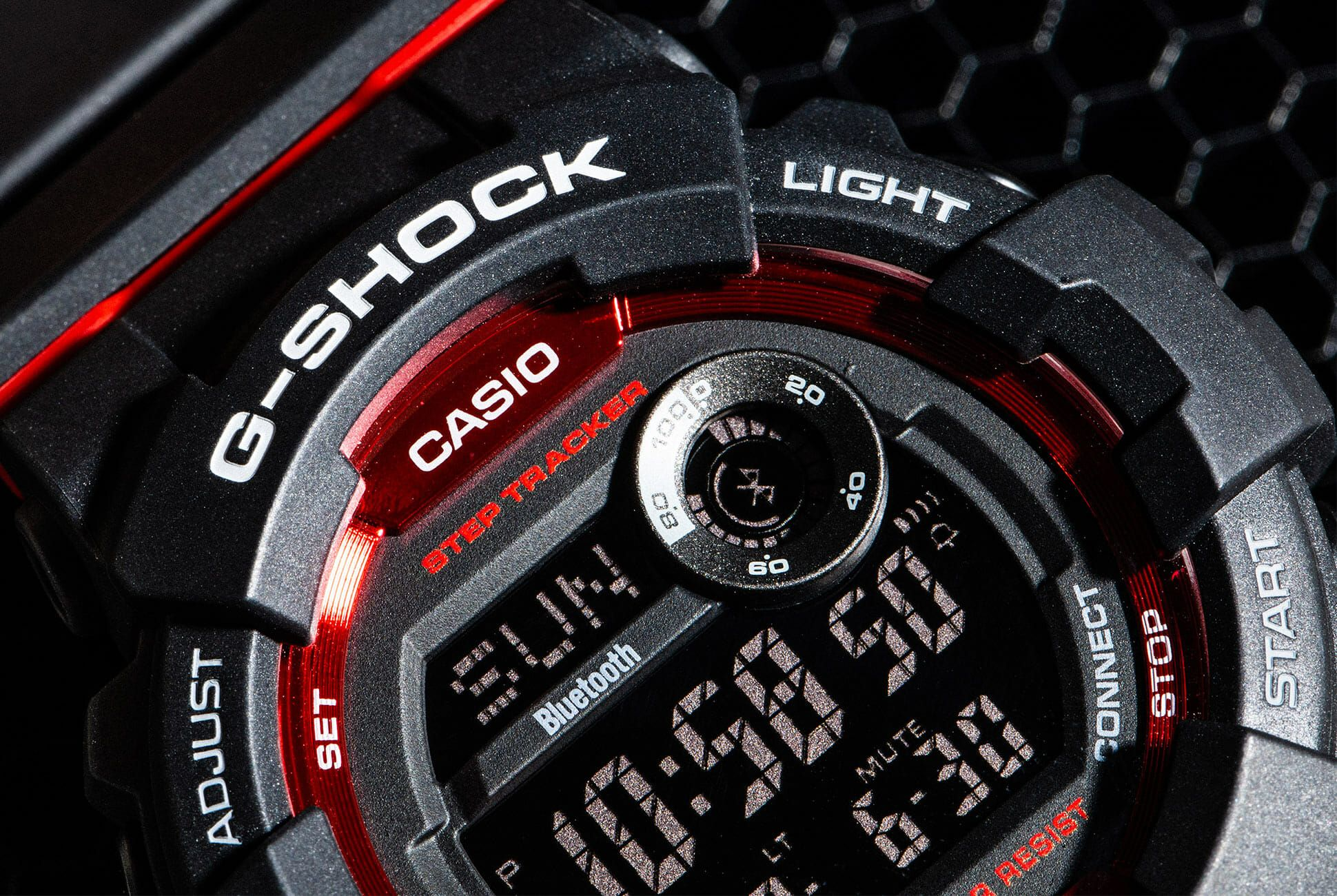 Sponsored-Casio-G-Shock-GBD800-gear-patrol-slide-5