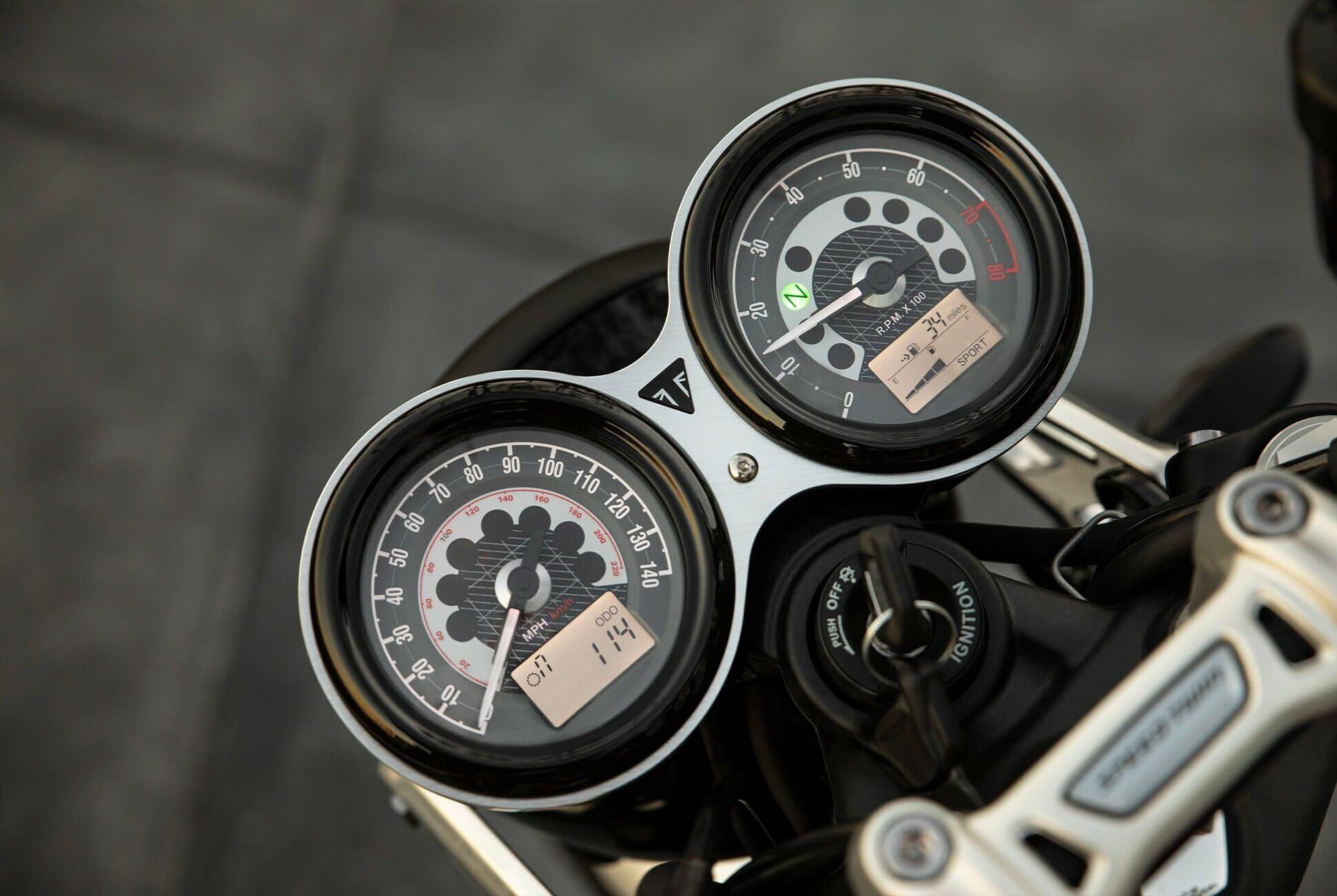 Triumph-Bonneville-Speed-Twin-Gear-Patrol-slide-6
