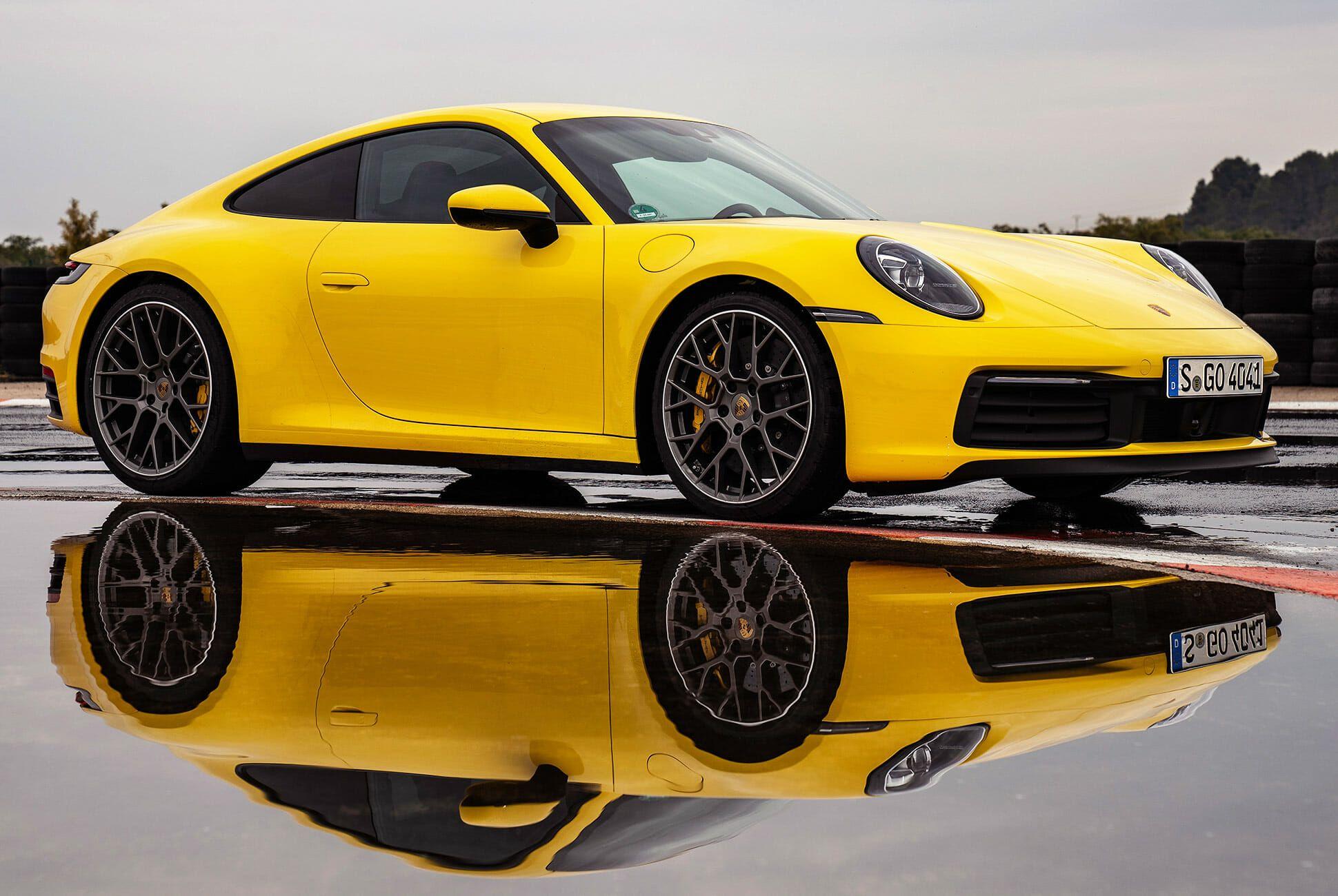 992-Porsche-911-Review-gear-patrol-slide-1