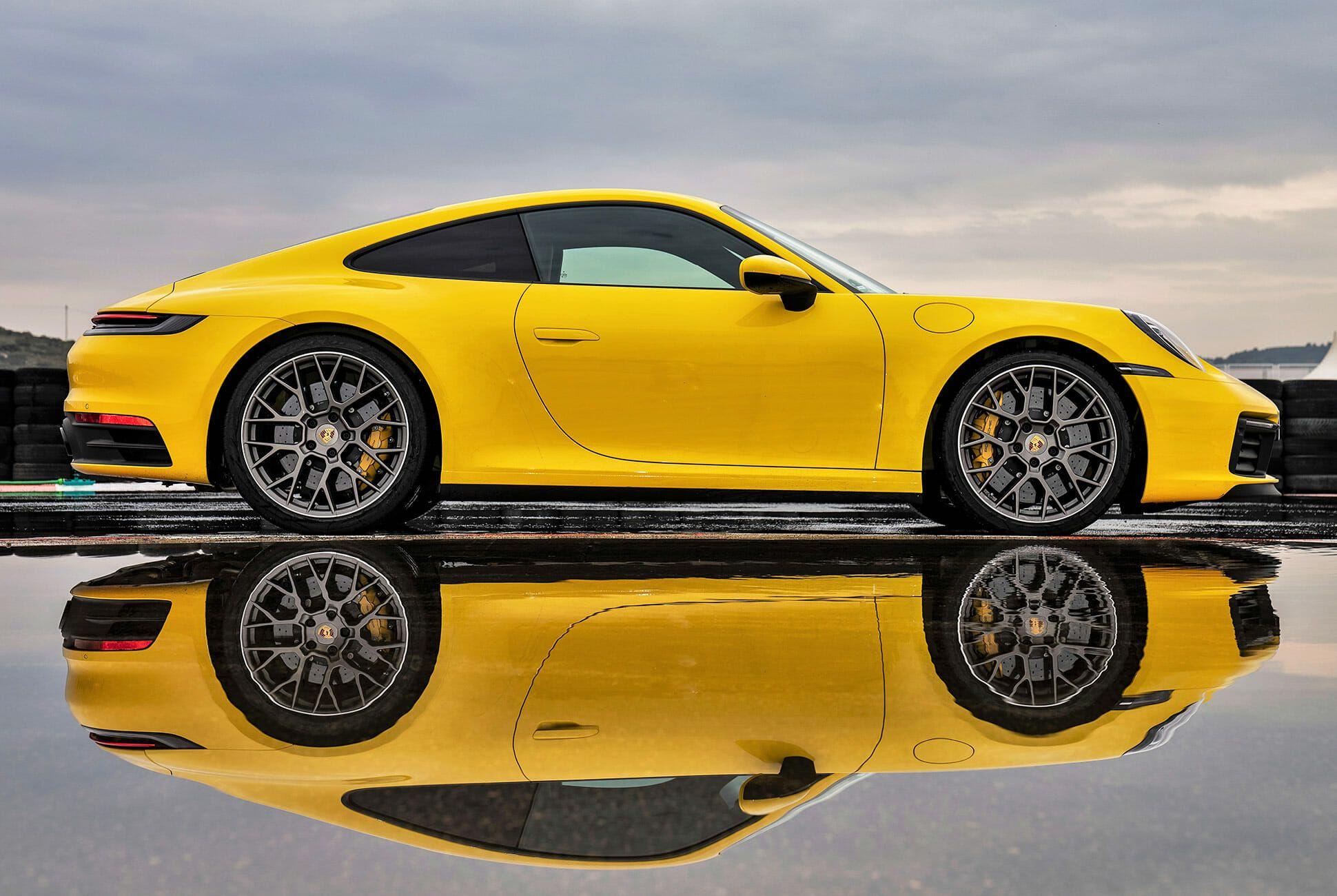 992-Porsche-911-Review-gear-patrol-slide-2
