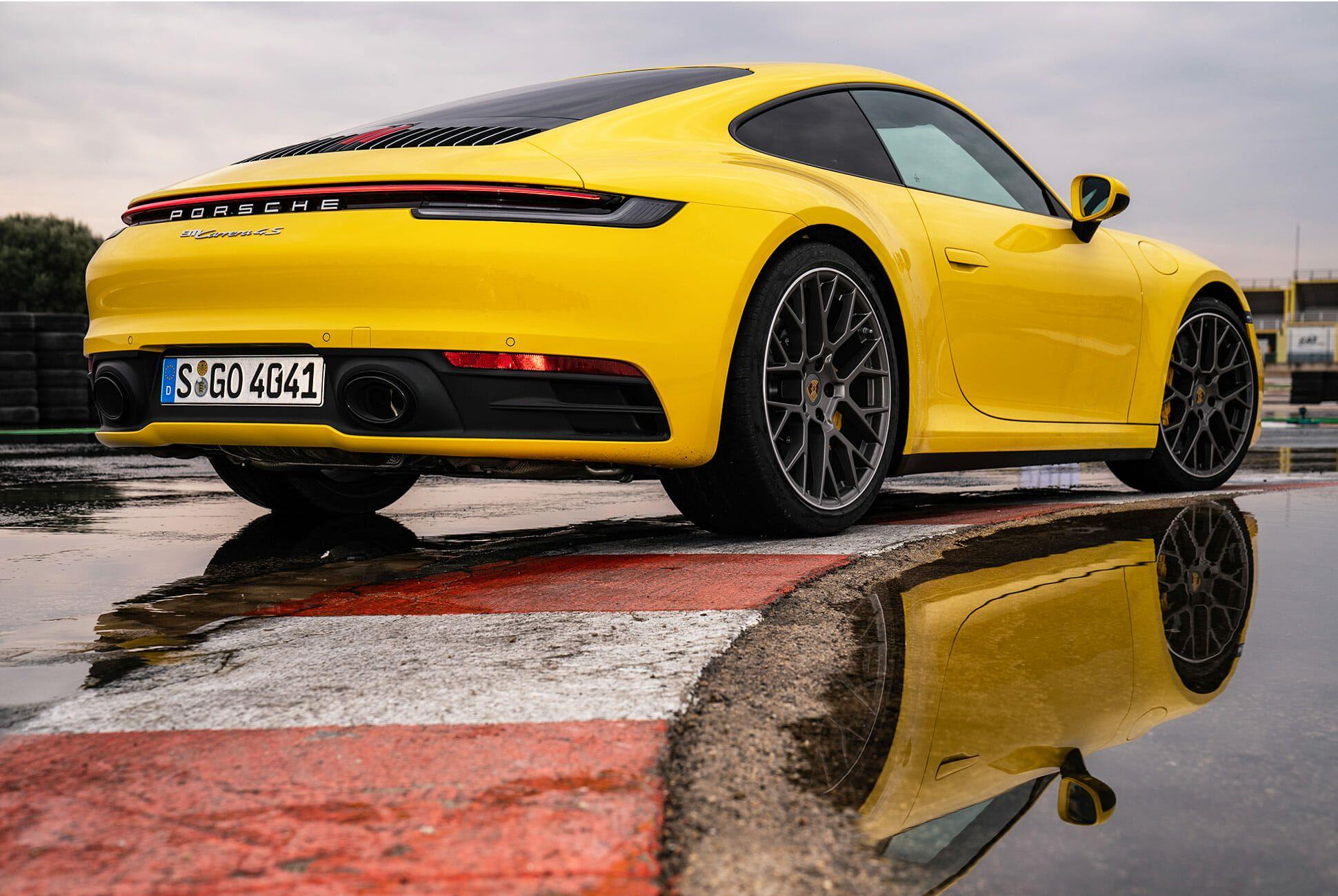 992-Porsche-911-Review-gear-patrol-slide-3