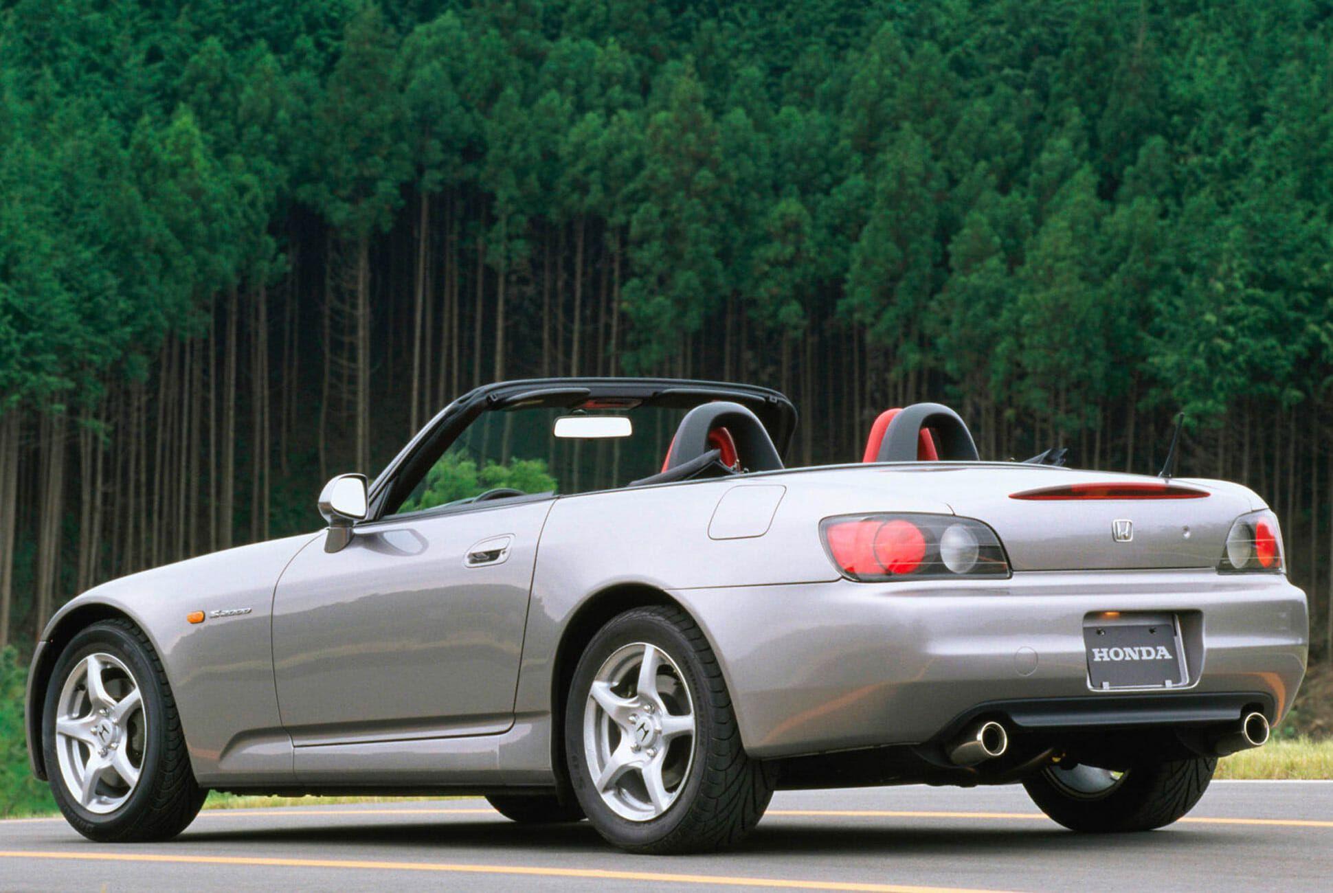 Affordable-Dream-Car-S2000-gear-patrol-slide-3