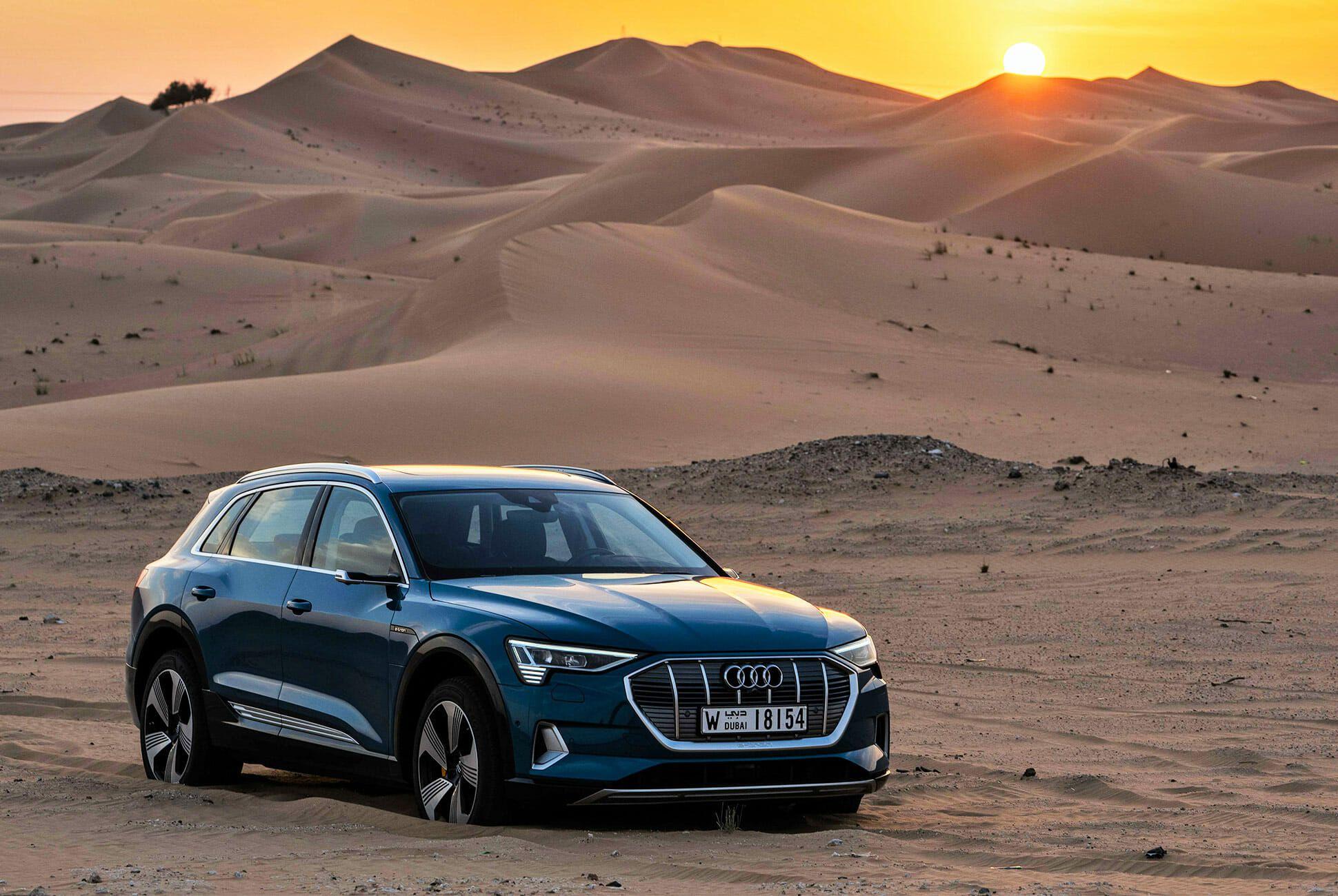 Audi-ETron-gear-patrol-slide-1