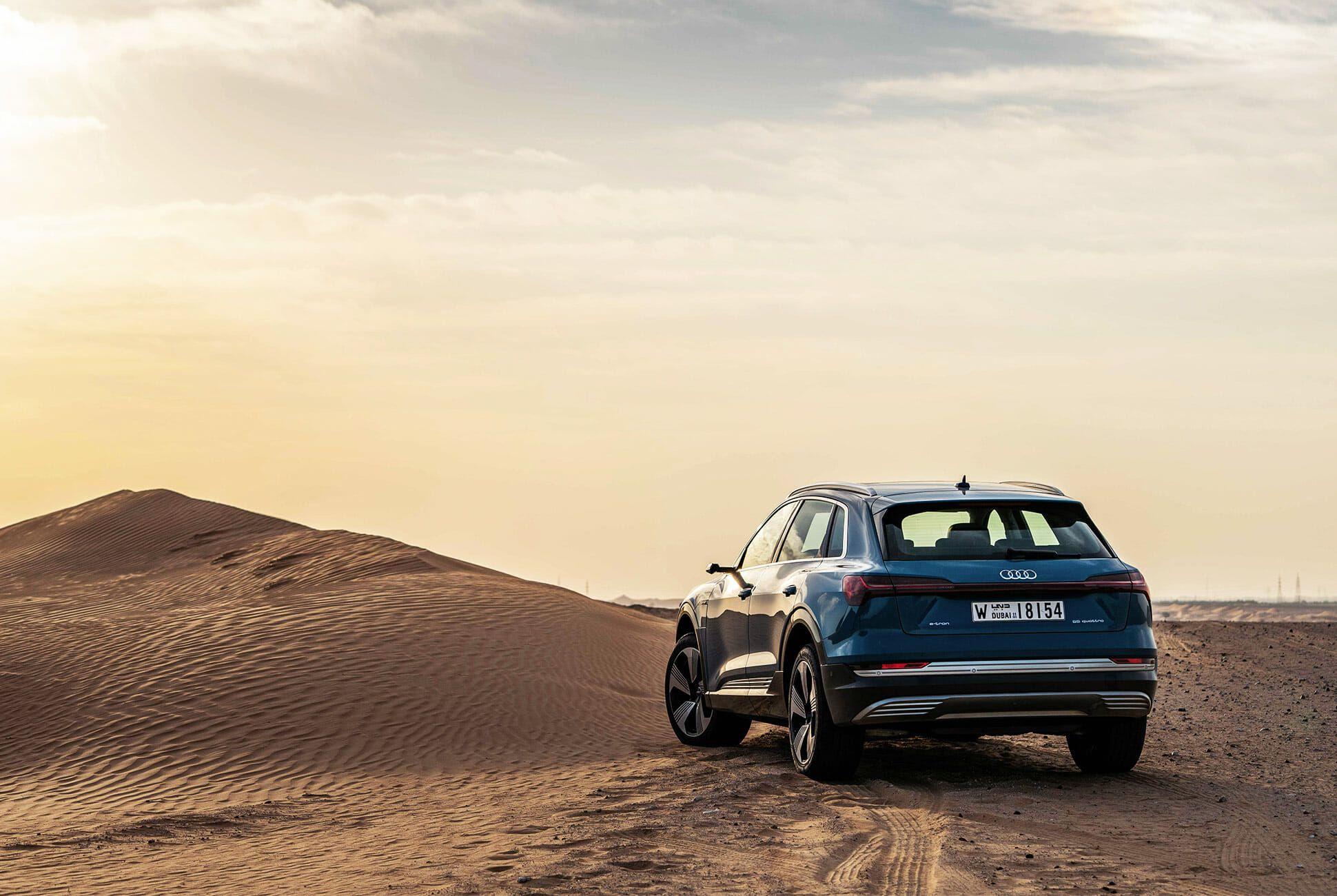Audi-ETron-gear-patrol-slide-3