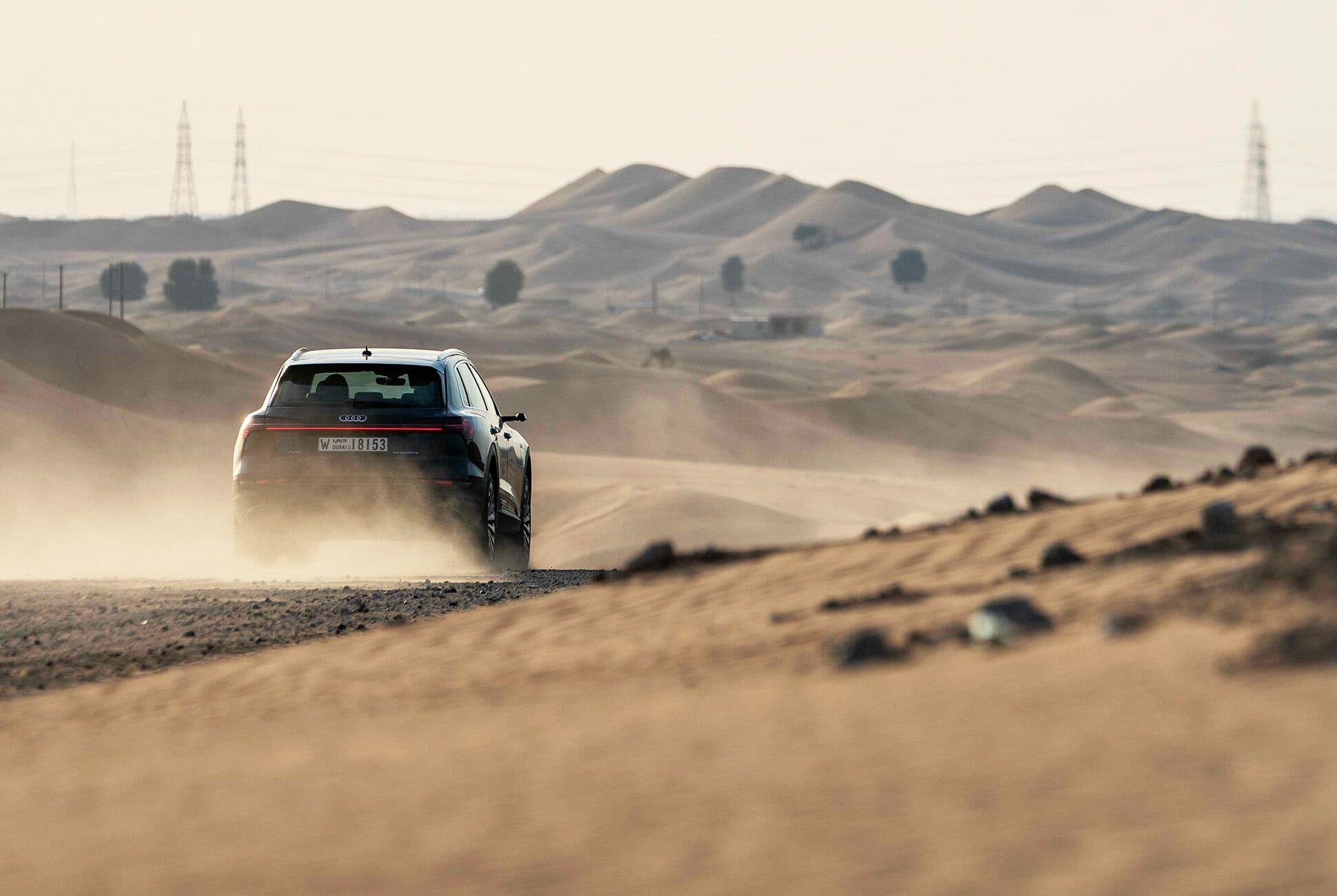 Audi-ETron-gear-patrol-slide-4