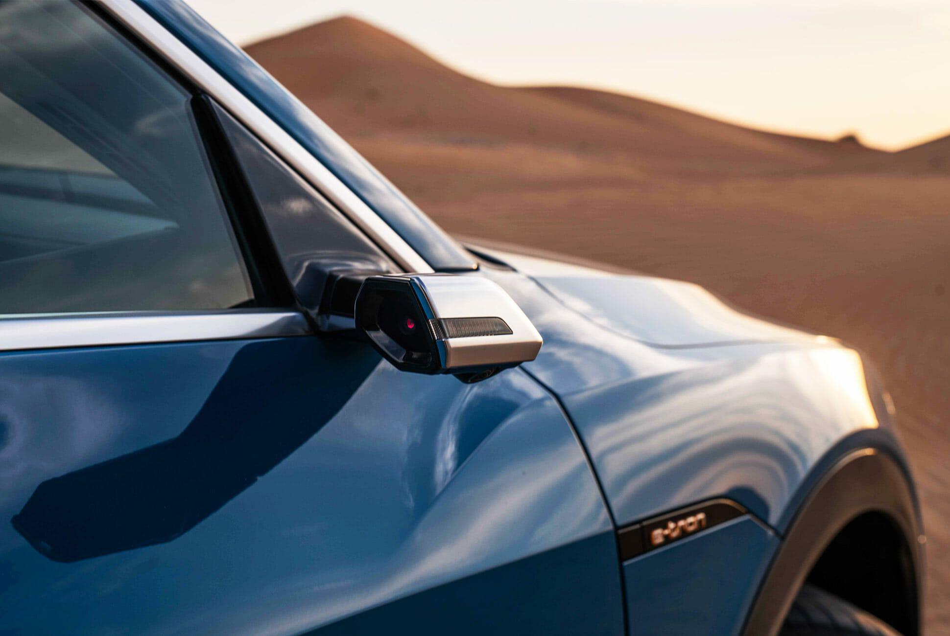 Audi-ETron-gear-patrol-slide-6