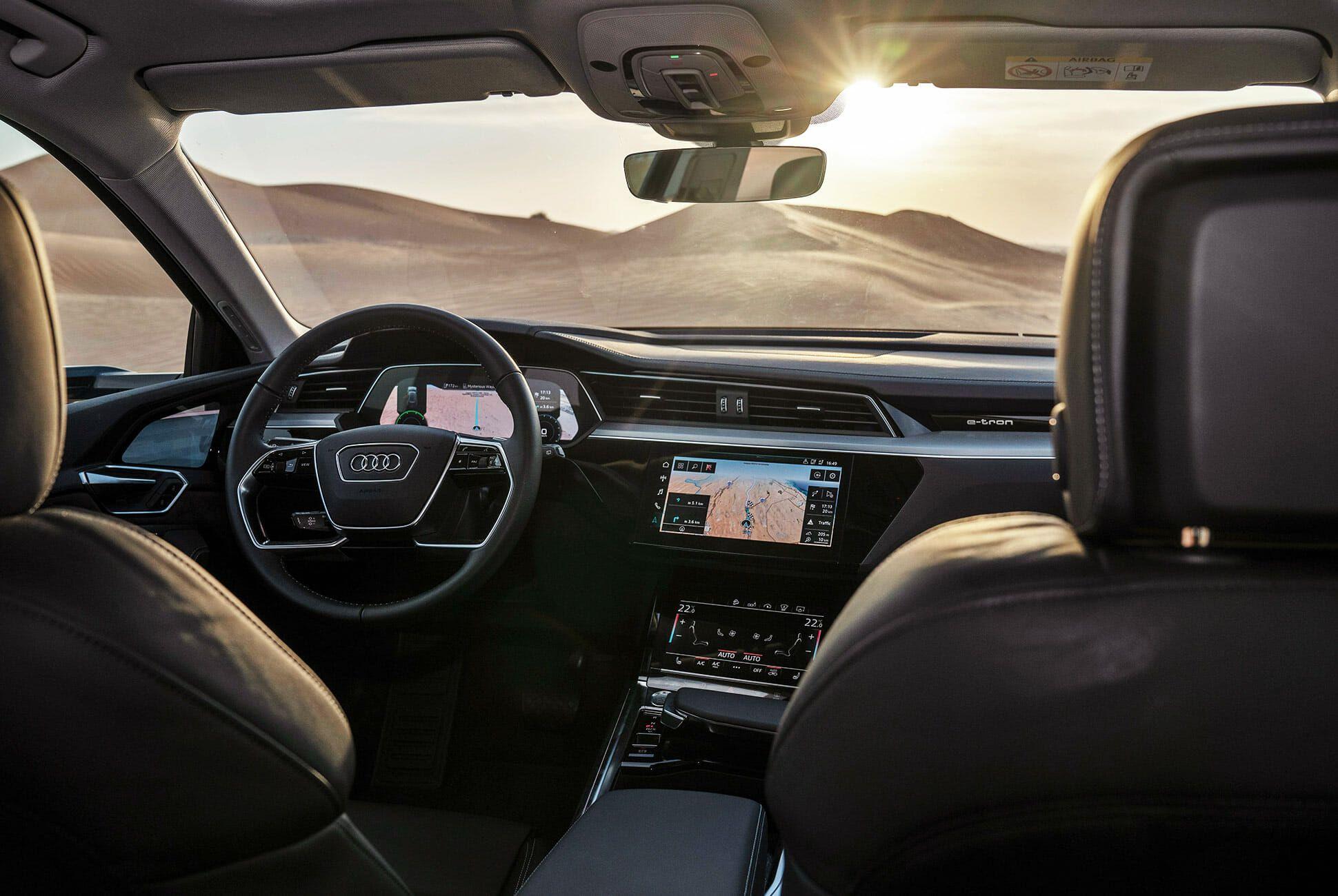 Audi-ETron-gear-patrol-slide-7