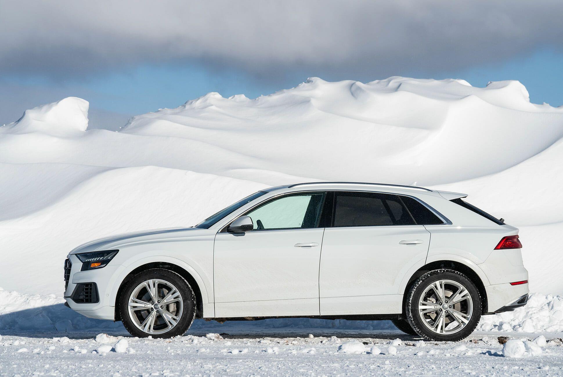 Audi-Q8-2019-gear-patrol-slide-03