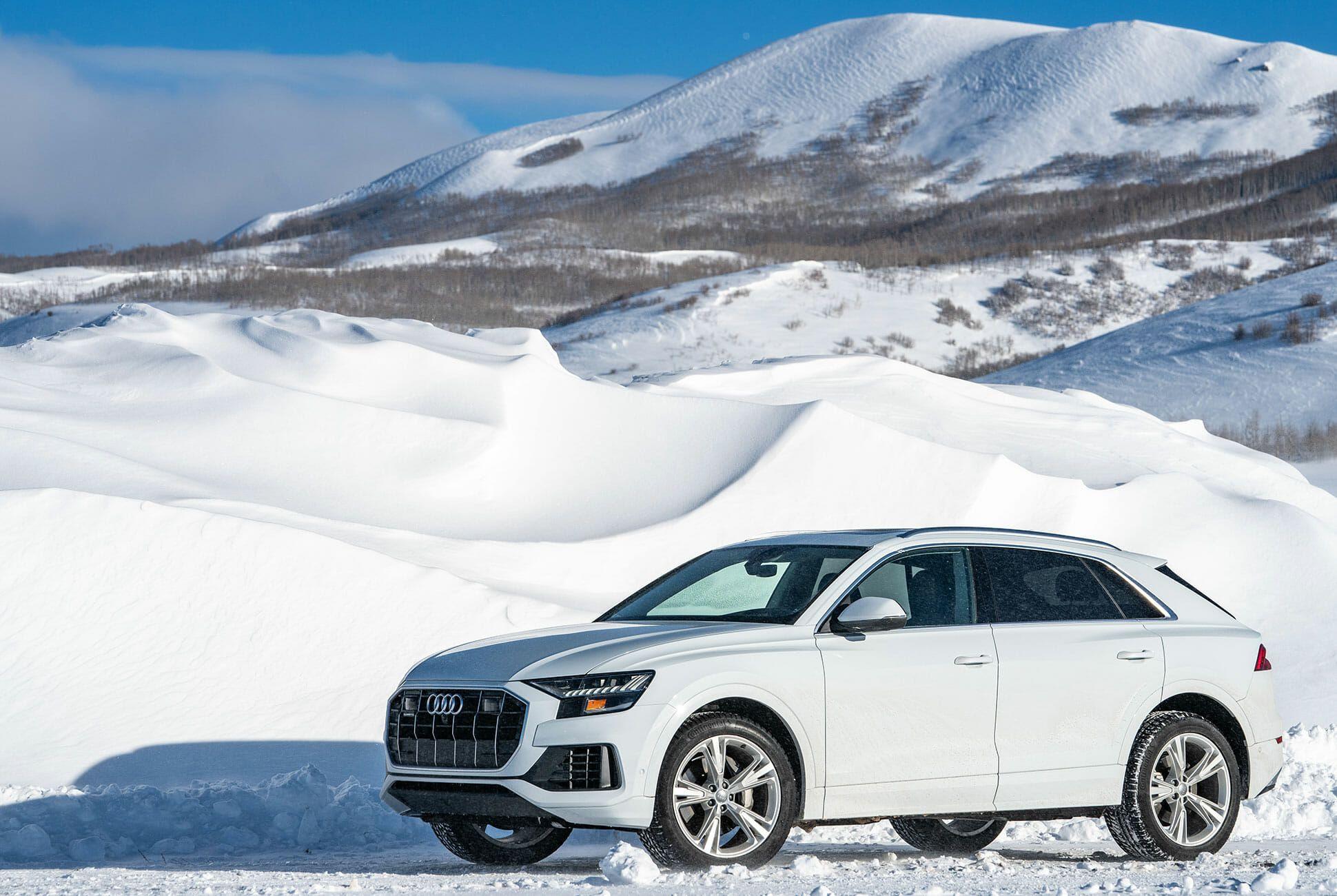 Audi-Q8-2019-gear-patrol-slide-04