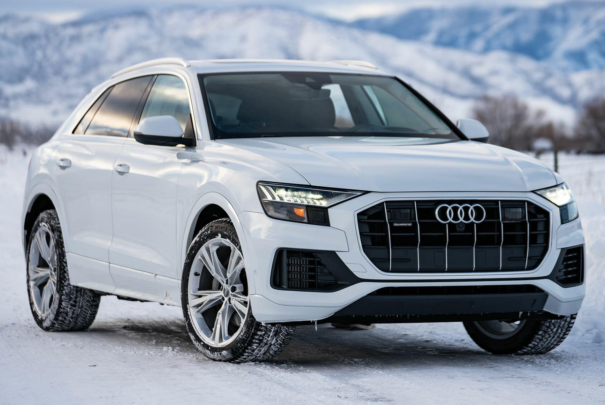 Audi-Q8-2019-gear-patrol-slide-05