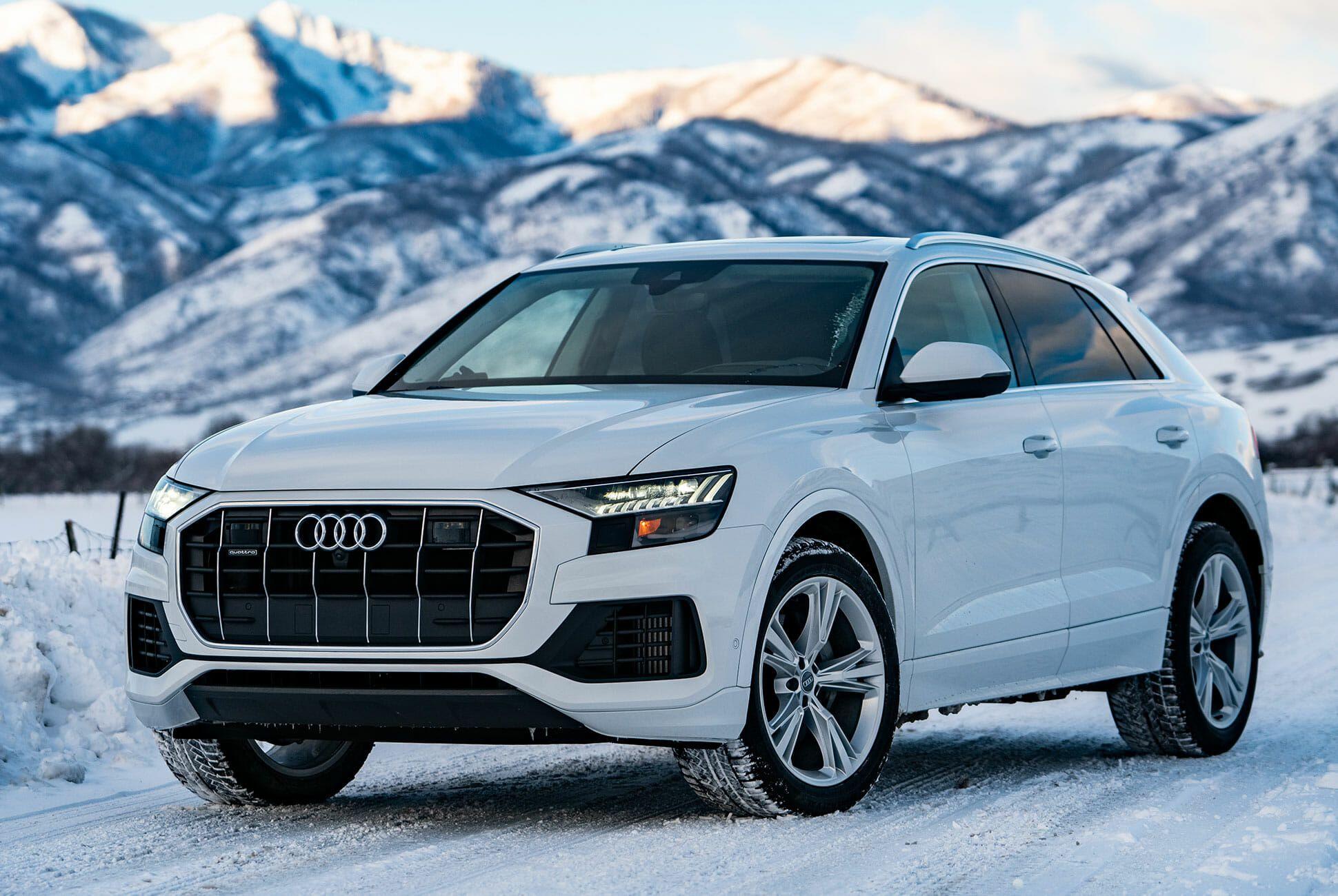 Audi-Q8-2019-gear-patrol-slide-06