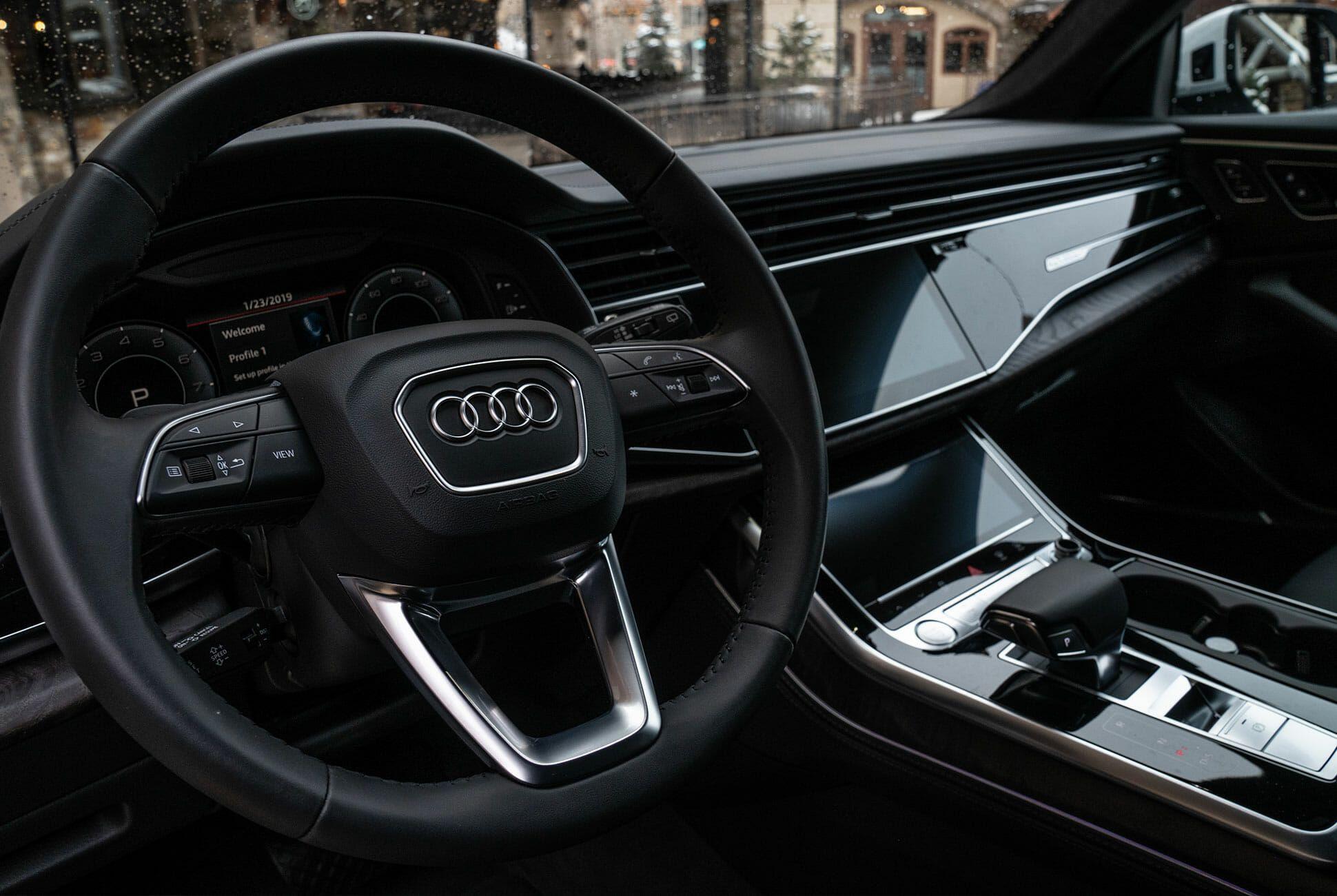 Audi-Q8-2019-gear-patrol-slide-07