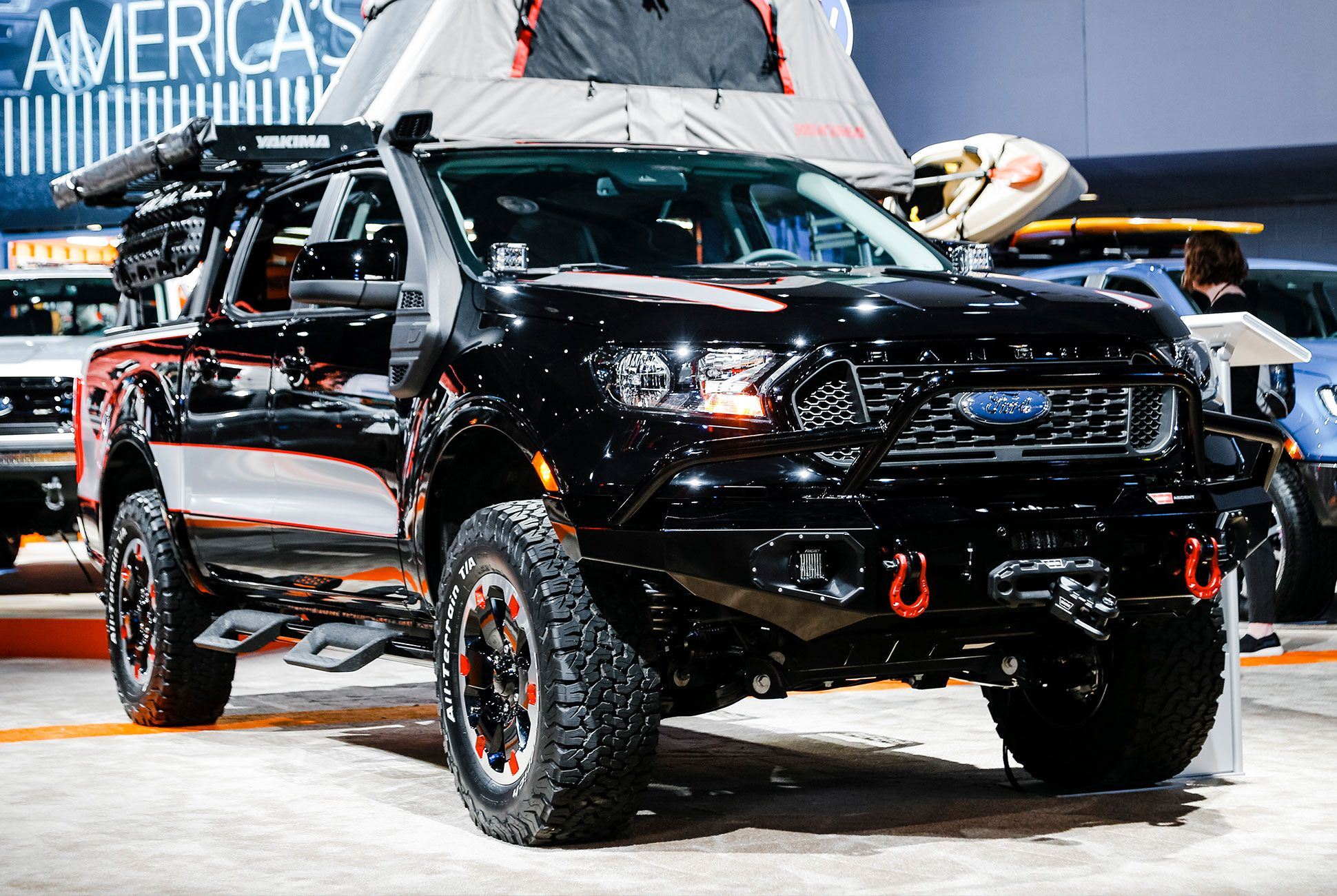 Automotive-Trends-of-NAIAS-2019-gear-patrol-slide-05