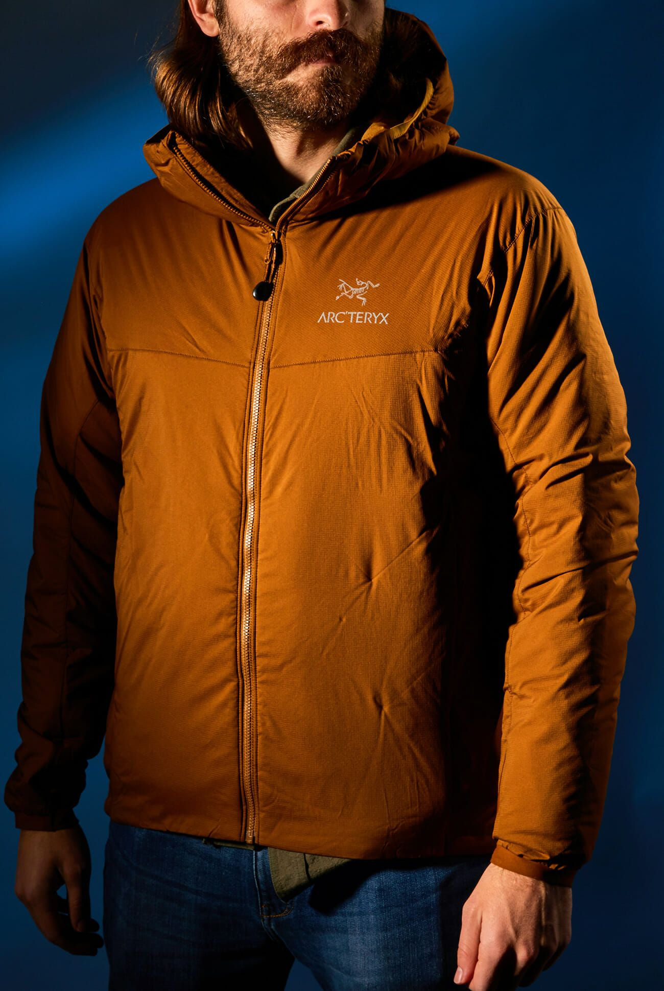 The 10 Best Synthetic Down Jackets Of 2019 Gear Patrol