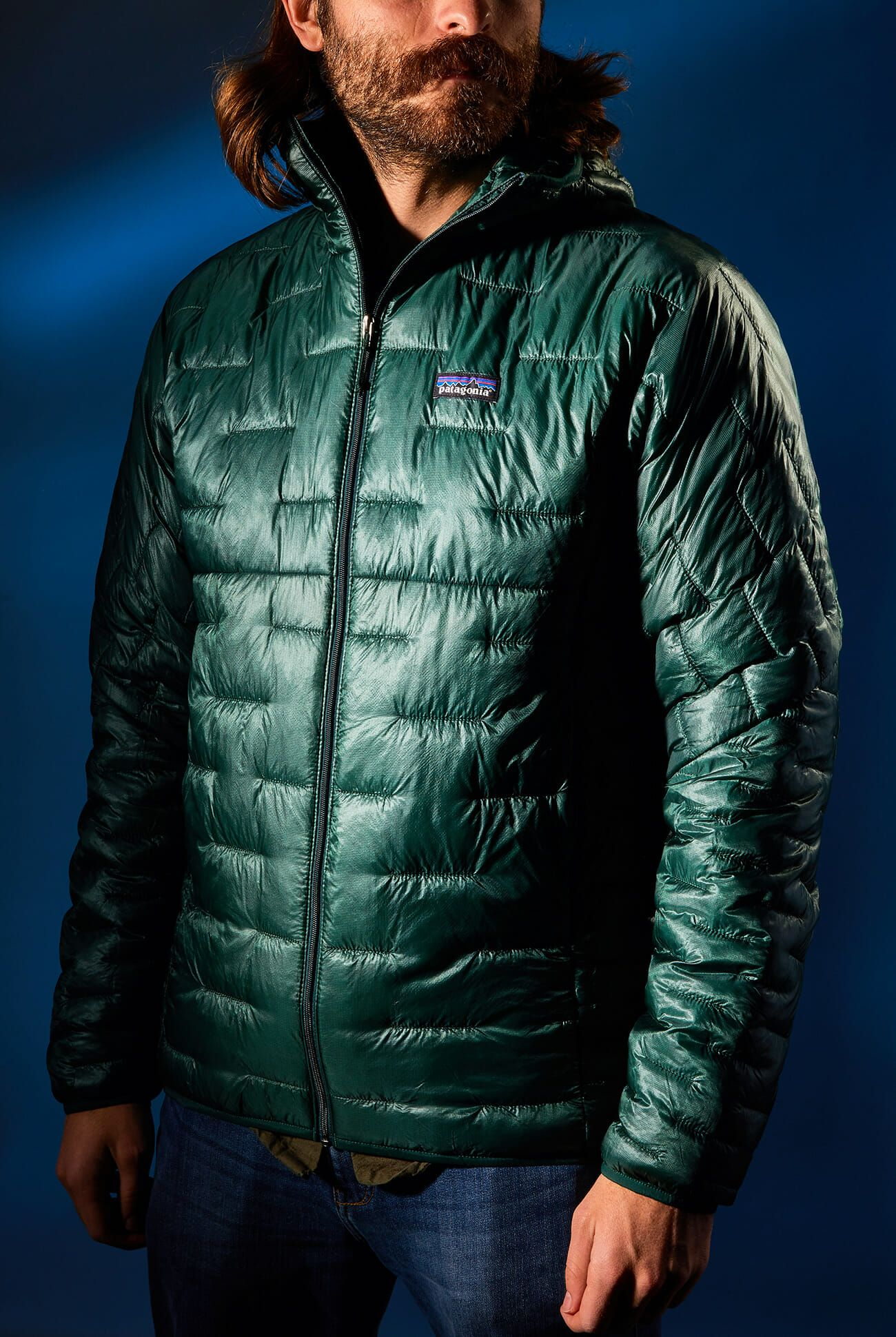 latest releases new list new high quality The 10 Best Synthetic Down Jackets of 2019 • Gear Patrol
