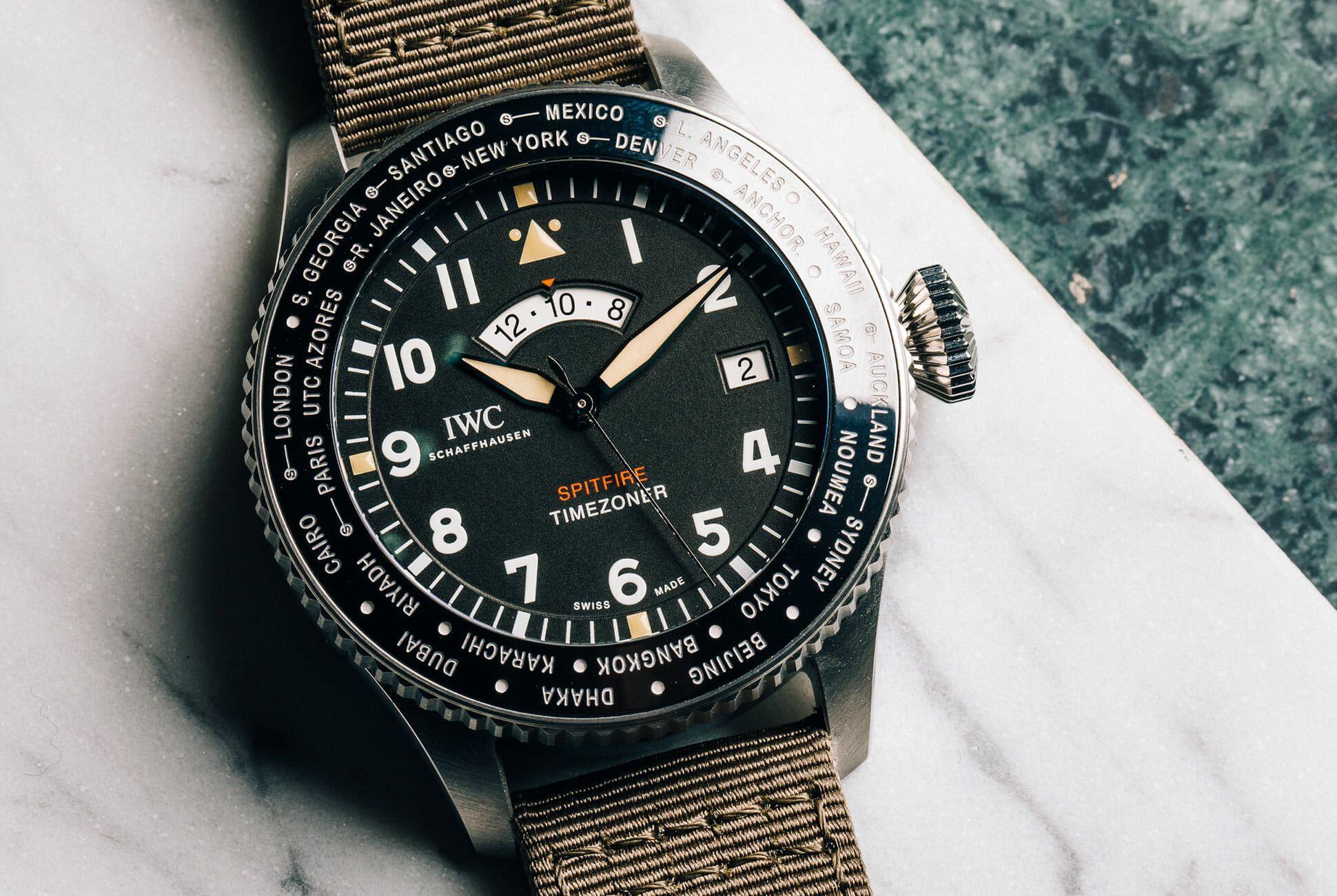Best-of-SIHH-gear-patrol-IWC-Timezoner-The-Longest-Flight-slide-1