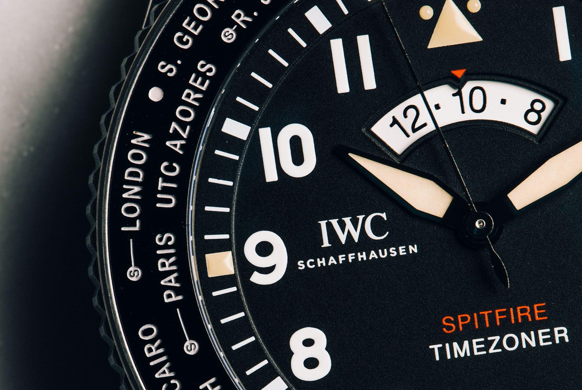 Best-of-SIHH-gear-patrol-IWC-Timezoner-The-Longest-Flight-slide-2