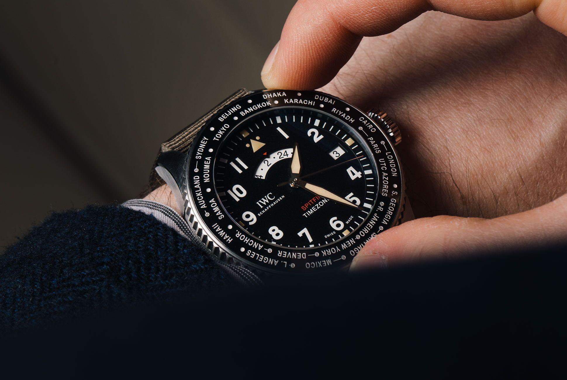 Best-of-SIHH-gear-patrol-IWC-Timezoner-The-Longest-Flight-slide-3