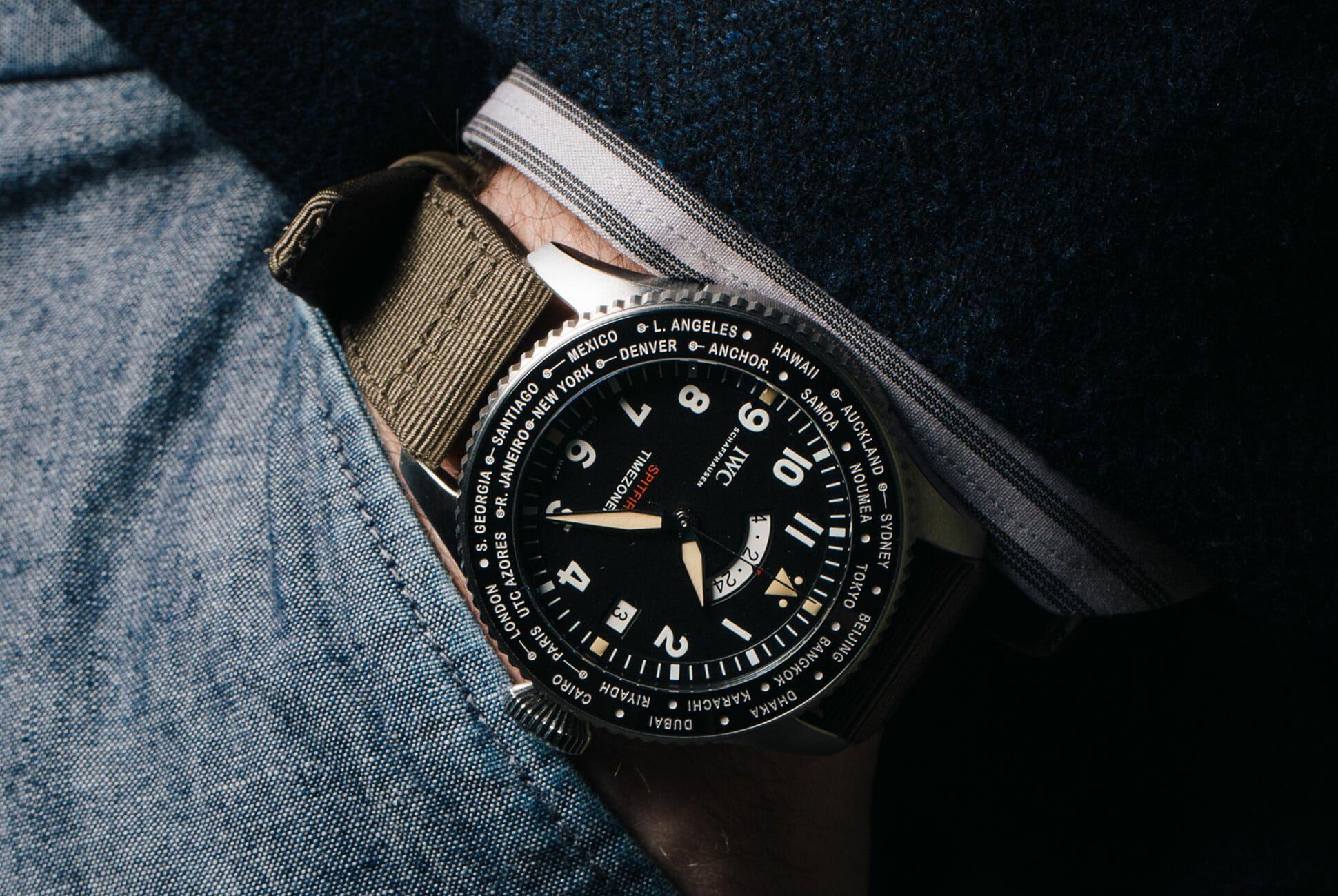 Best-of-SIHH-gear-patrol-IWC-Timezoner-The-Longest-Flight-slide-4