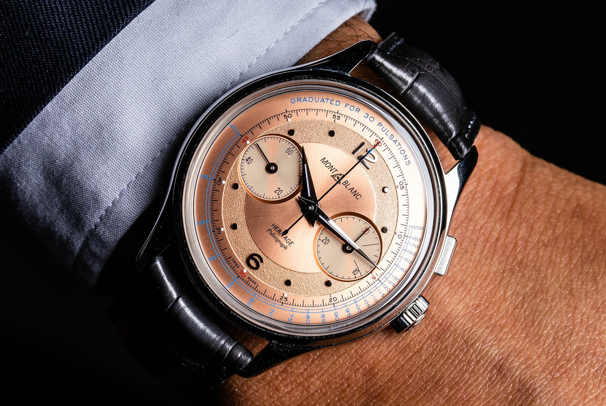 Best-of-SIHH-gear-patrol-Montblanc-Heritage-Pulsograph-Date-slide-5