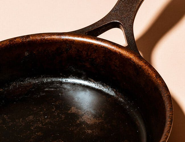 5 Accessories to Get More Out of Your Cast-Iron Skillet