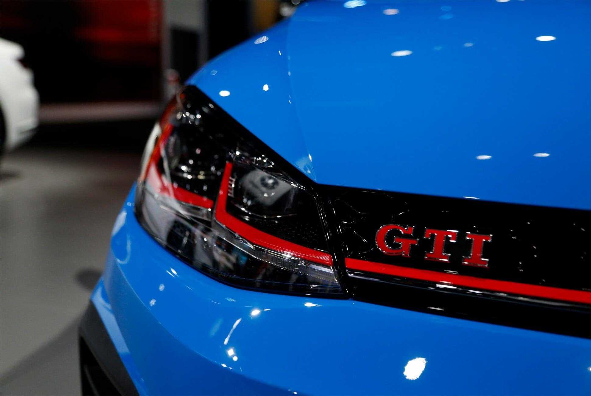 DAS-Best-Details-Gear-Patrol-GTI-Slide-1