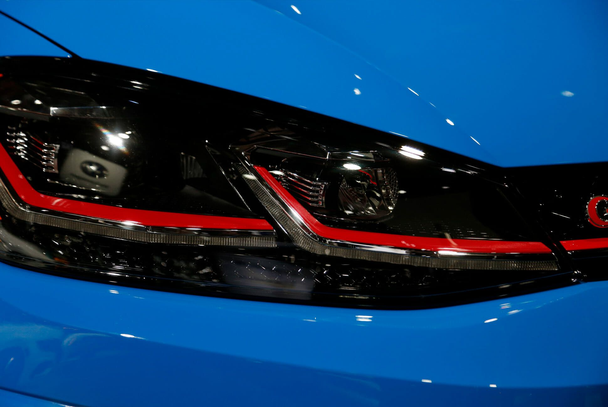 DAS-Best-Details-Gear-Patrol-GTI-Slide-2