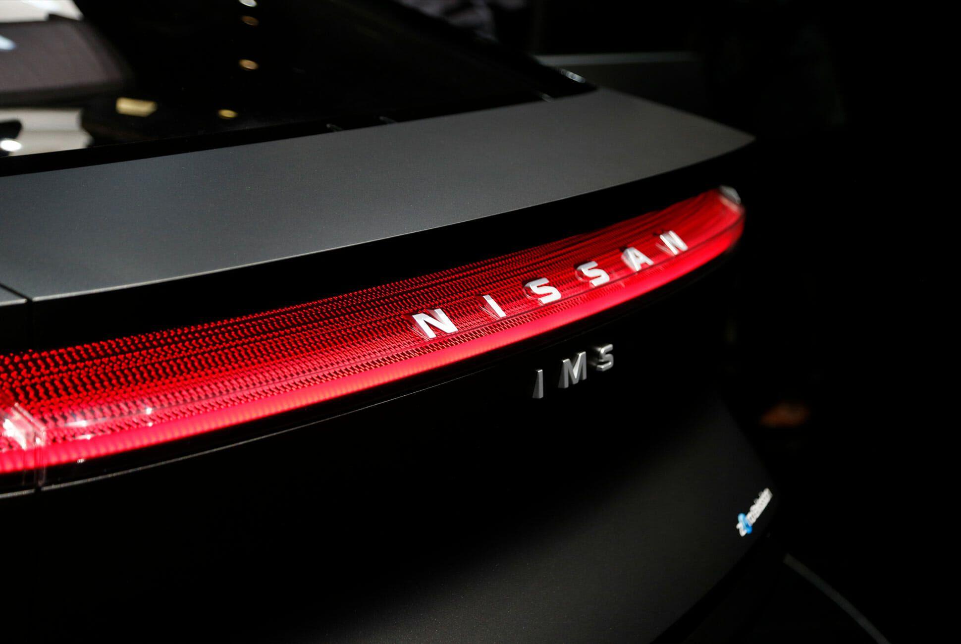 DAS-Best-Details-Gear-Patrol-Nissan-Slide-3