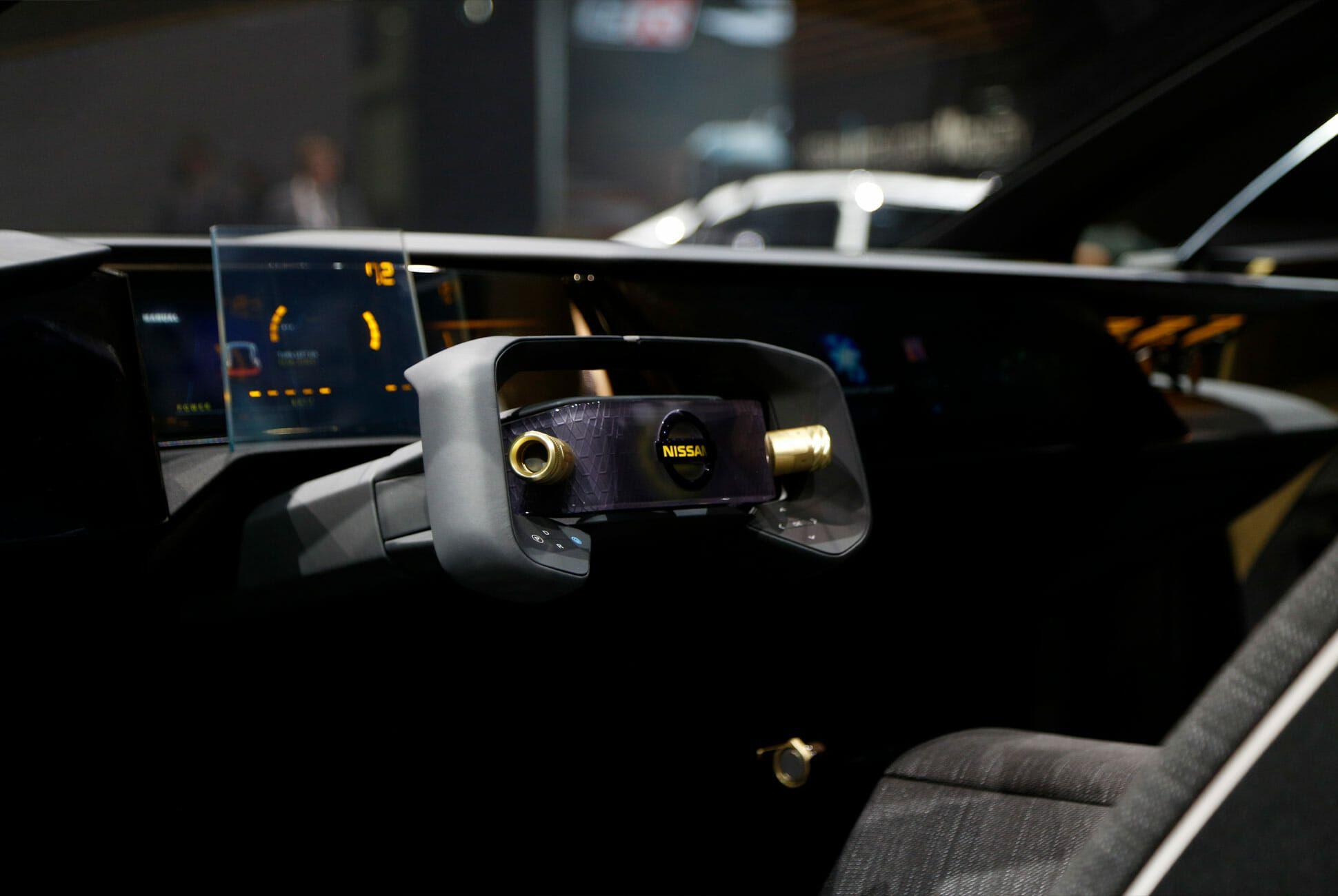 DAS-Best-Details-Gear-Patrol-Nissan-Slide-4