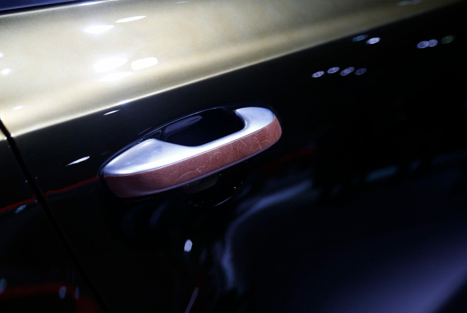DAS-Best-Details-Gear-Patrol-Telluride-Slide-3