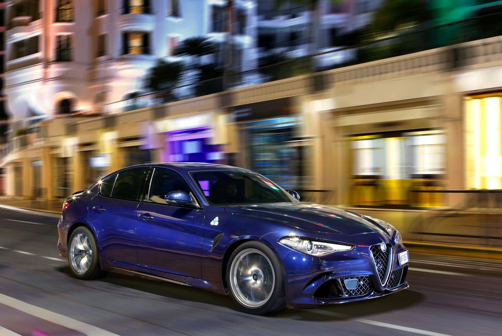 Future-Classic-Alfa-Romeo-Gear-Patrol-slide-2