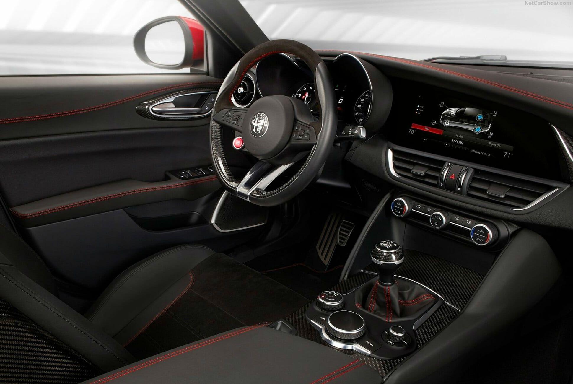 Future-Classic-Alfa-Romeo-Gear-Patrol-slide-4