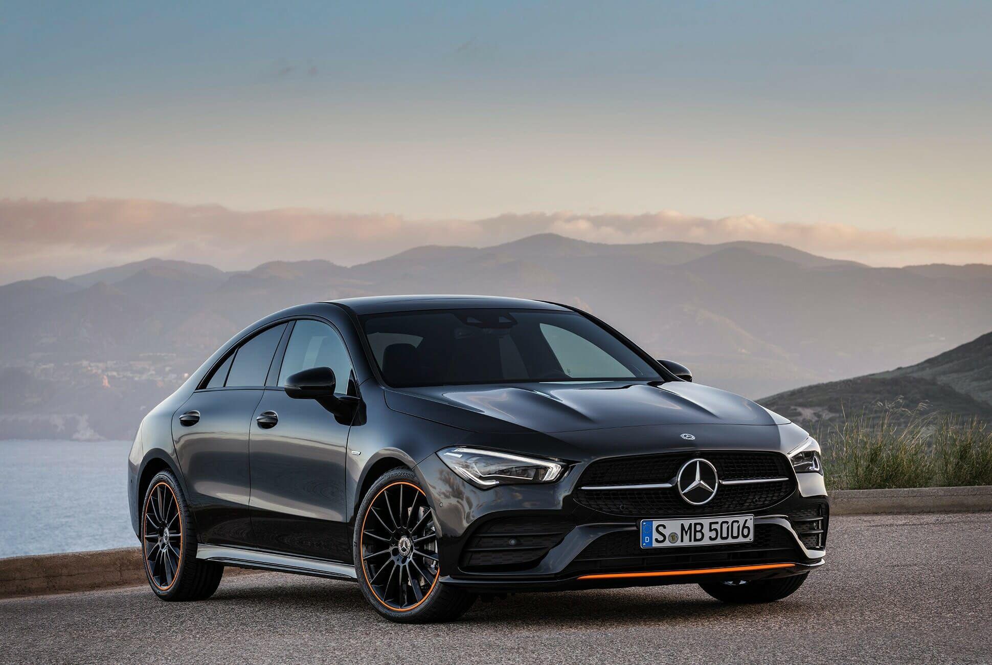 Mercedes-Benz-CLA-Edition-gear-patrol-slide-1