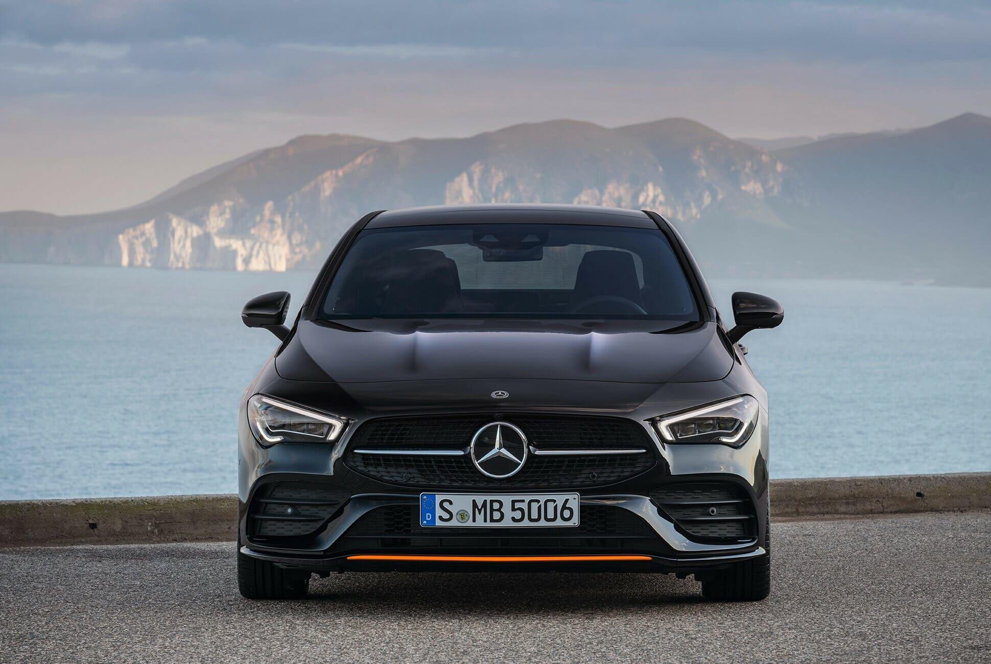 Mercedes-Benz-CLA-Edition-gear-patrol-slide-2
