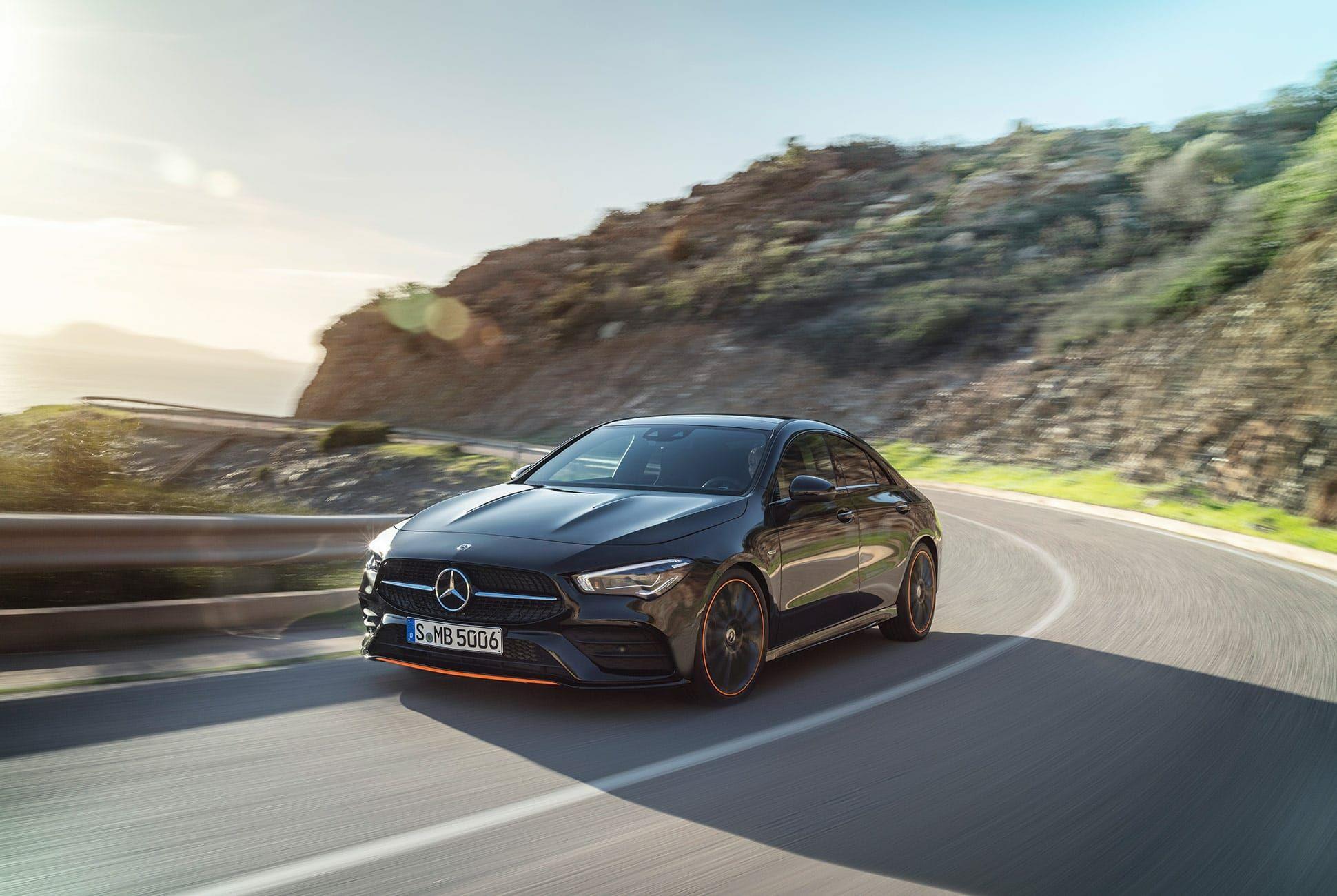Mercedes-Benz-CLA-Edition-gear-patrol-slide-4
