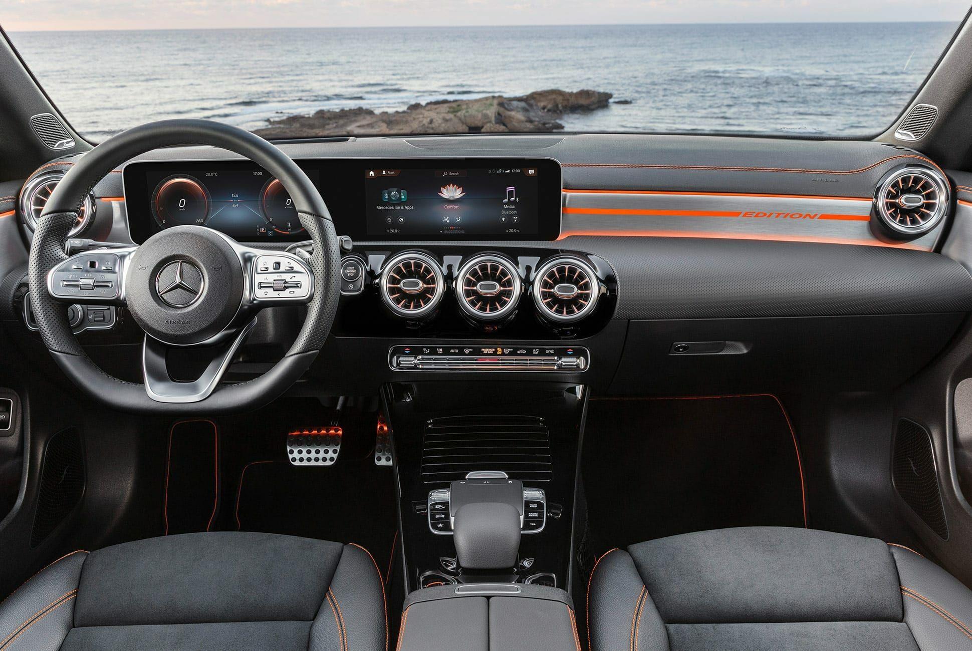 Mercedes-Benz-CLA-Edition-gear-patrol-slide-6
