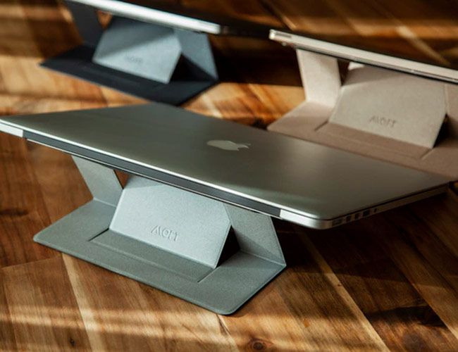 This Is the Productivity Accessory Your Laptop Needs
